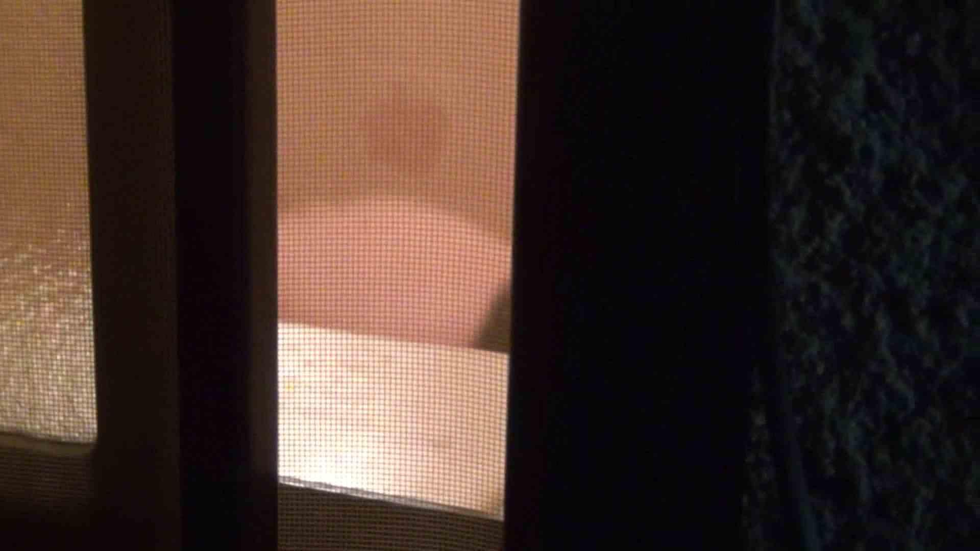 民家の騎士さんの最後の性戦ハイビジョン!!No.53 プライベート AV無料動画キャプチャ 98画像 47