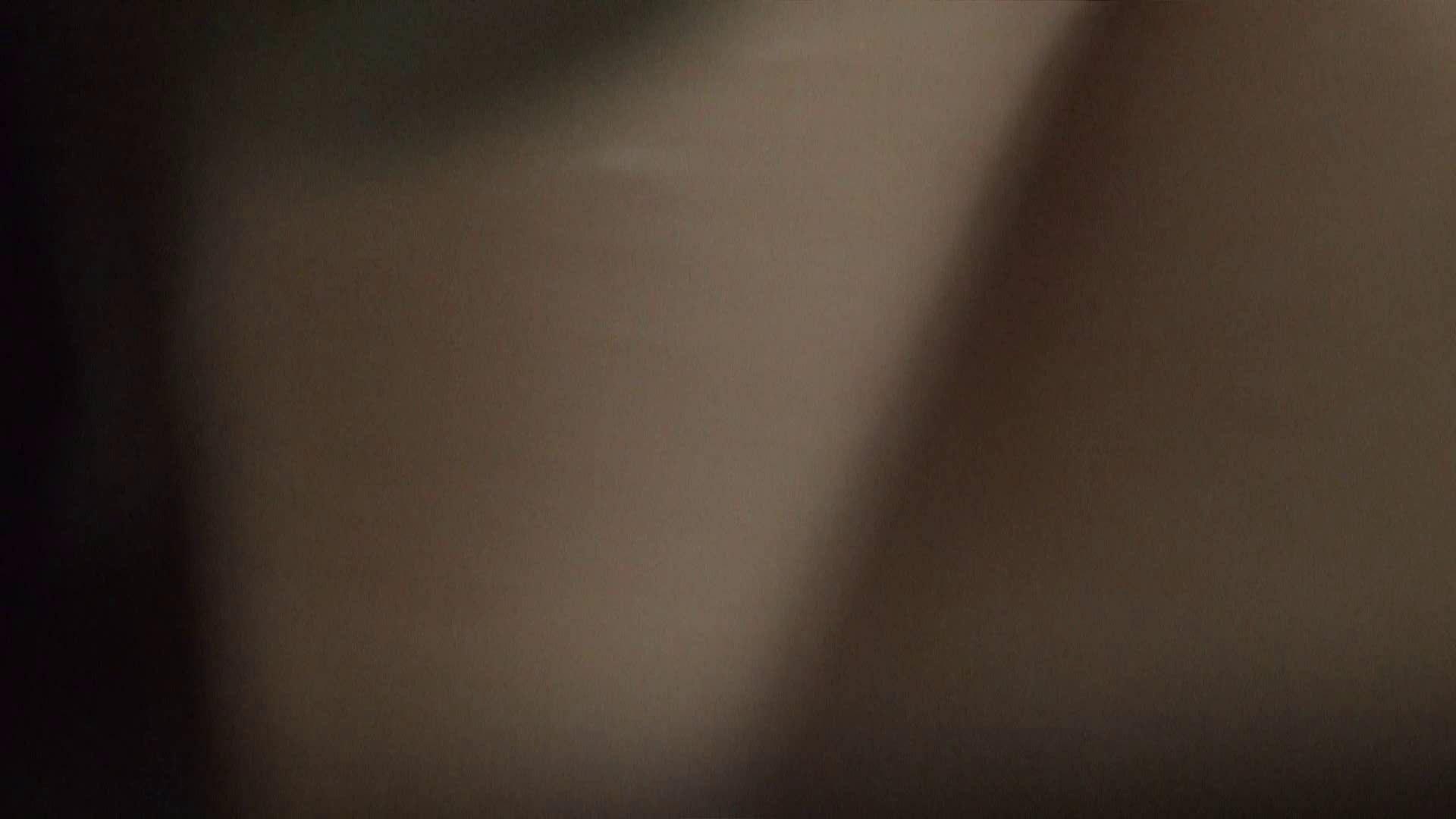 民家の騎士さんの最後の性戦ハイビジョン!!No.53 プライベート AV無料動画キャプチャ 98画像 68