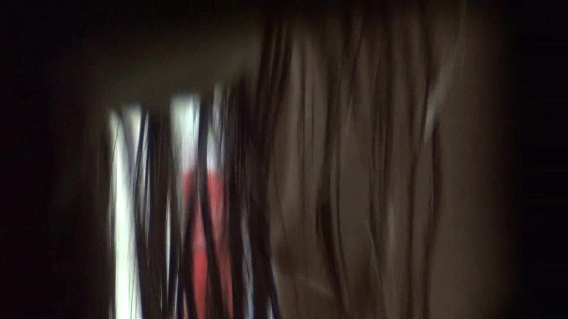 民家の騎士さんの最後の性戦ハイビジョン!!No.53 民家 | おっぱい  98画像 73