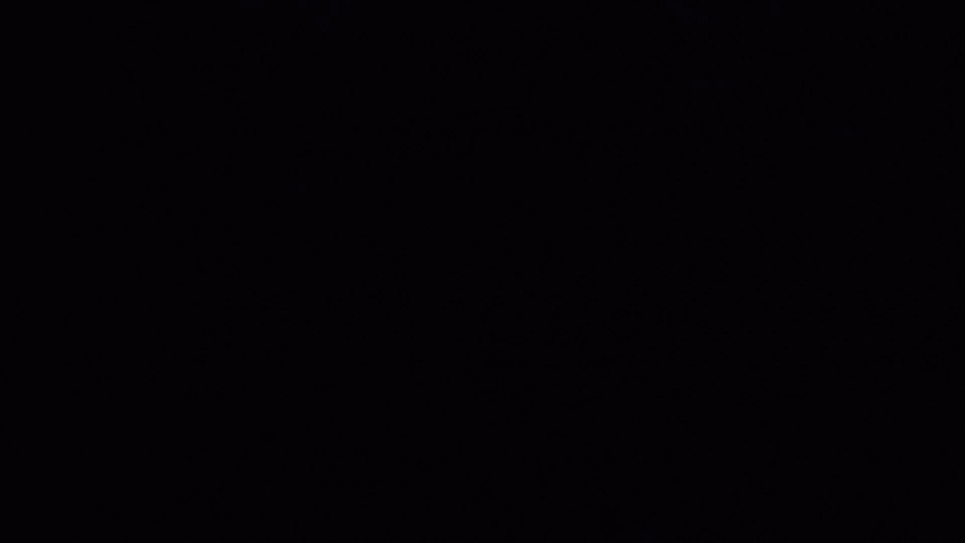 民家の騎士さんの最後の性戦ハイビジョン!!No.55 プライベート  63画像 58