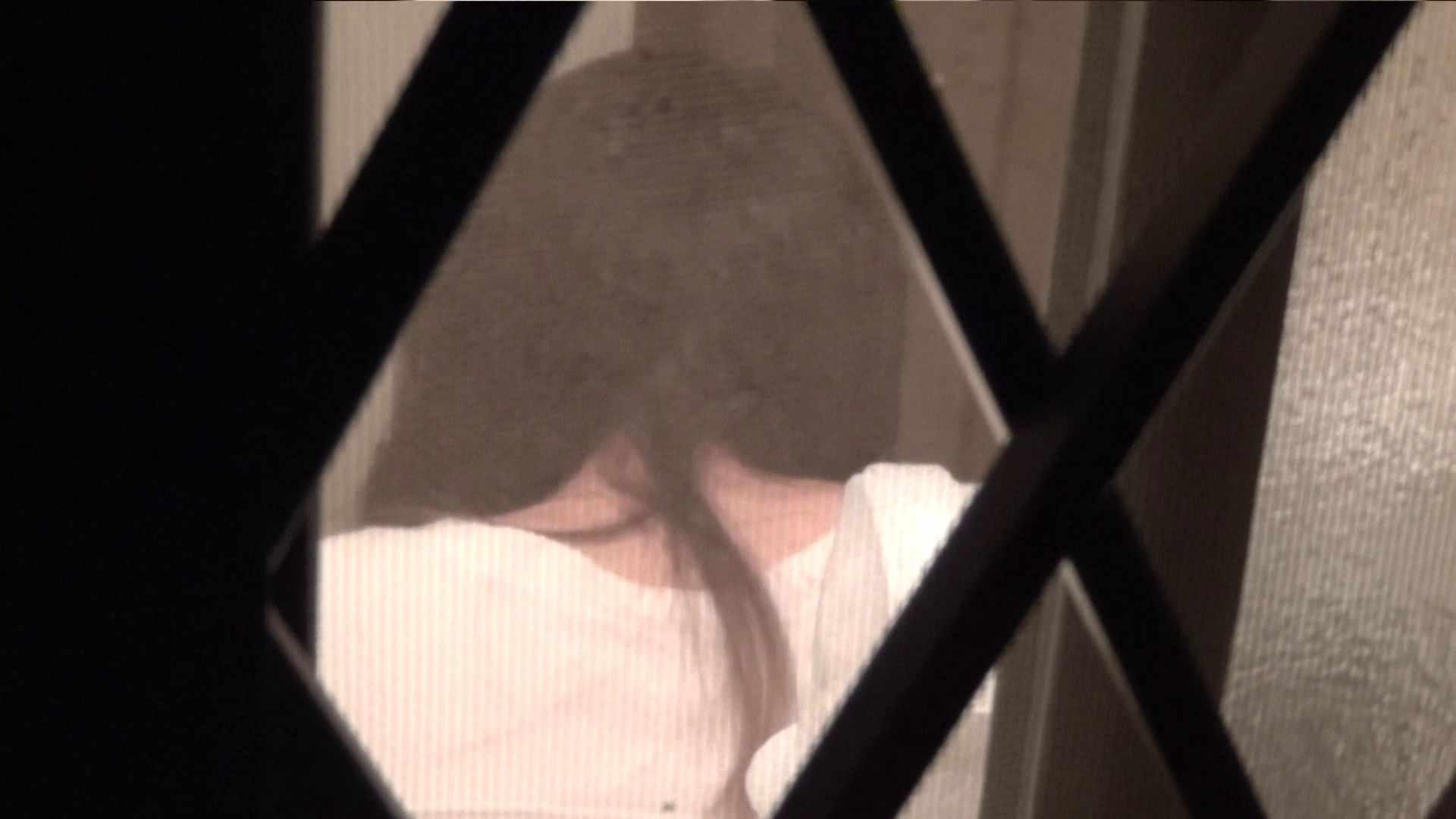民家の騎士さんの最後の性戦ハイビジョン!!No.57 洗面所はめどり AV無料 72画像 2