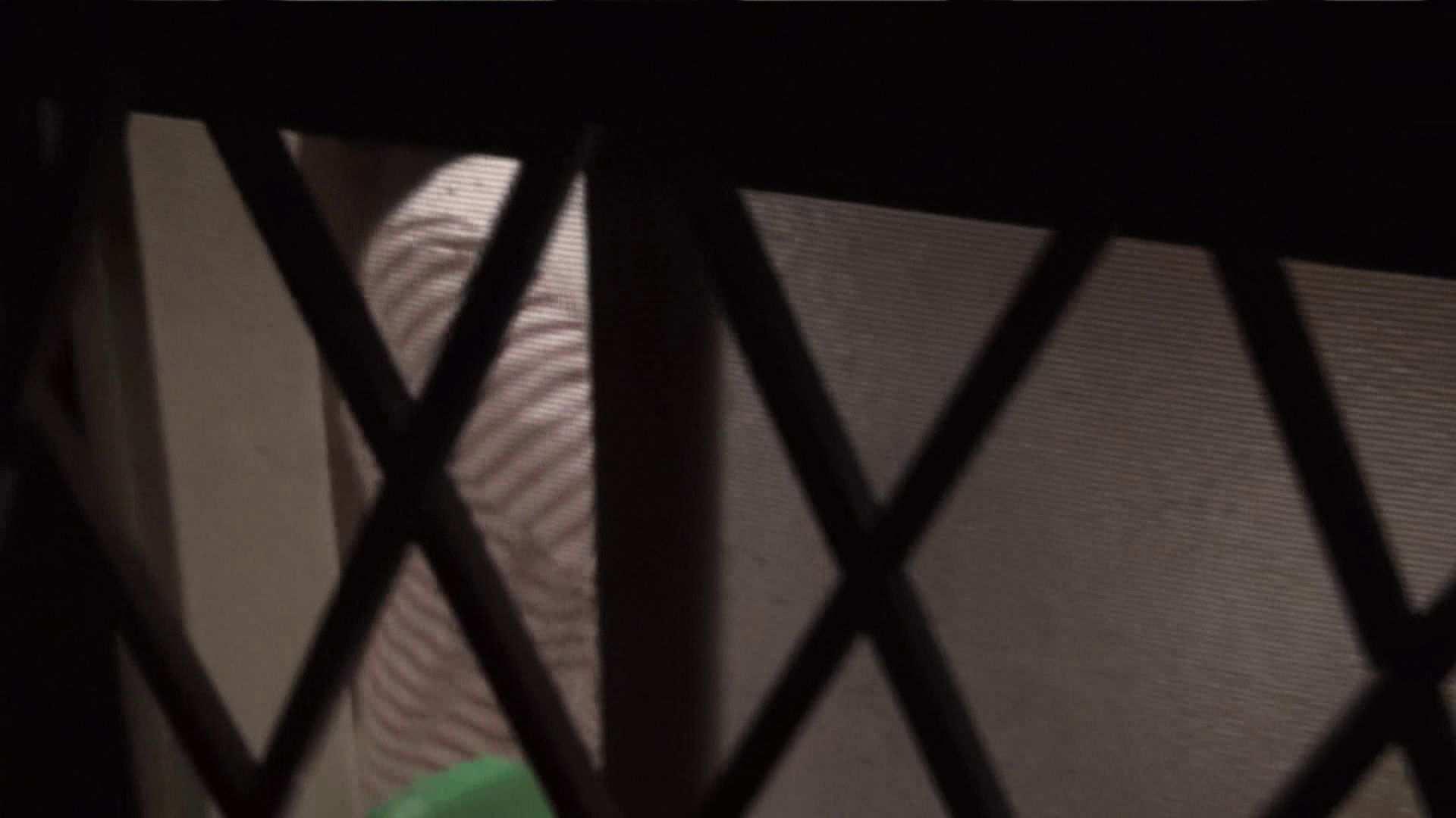 民家の騎士さんの最後の性戦ハイビジョン!!No.57 洗面所はめどり AV無料 72画像 26