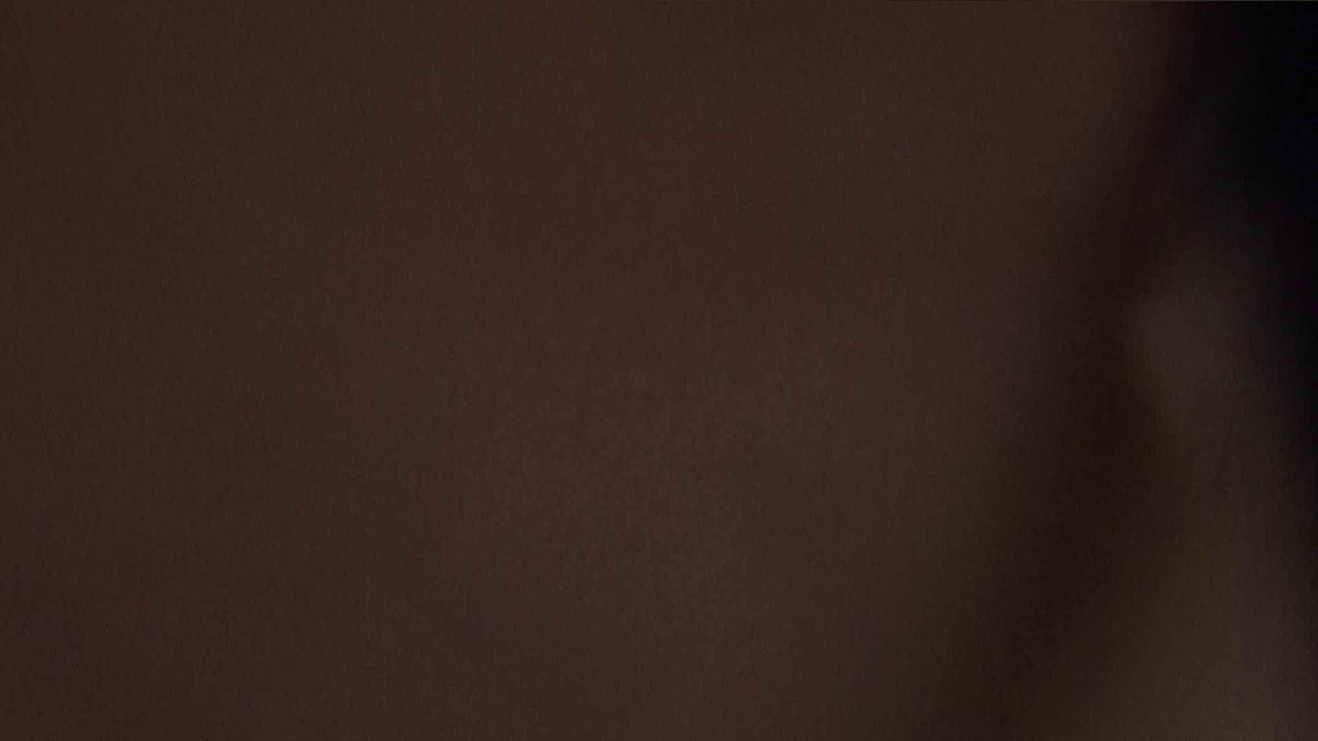 ハメ撮り|民家の騎士さんの最後の性戦ハイビジョン!!No.57|ピープフォックス(盗撮狐)
