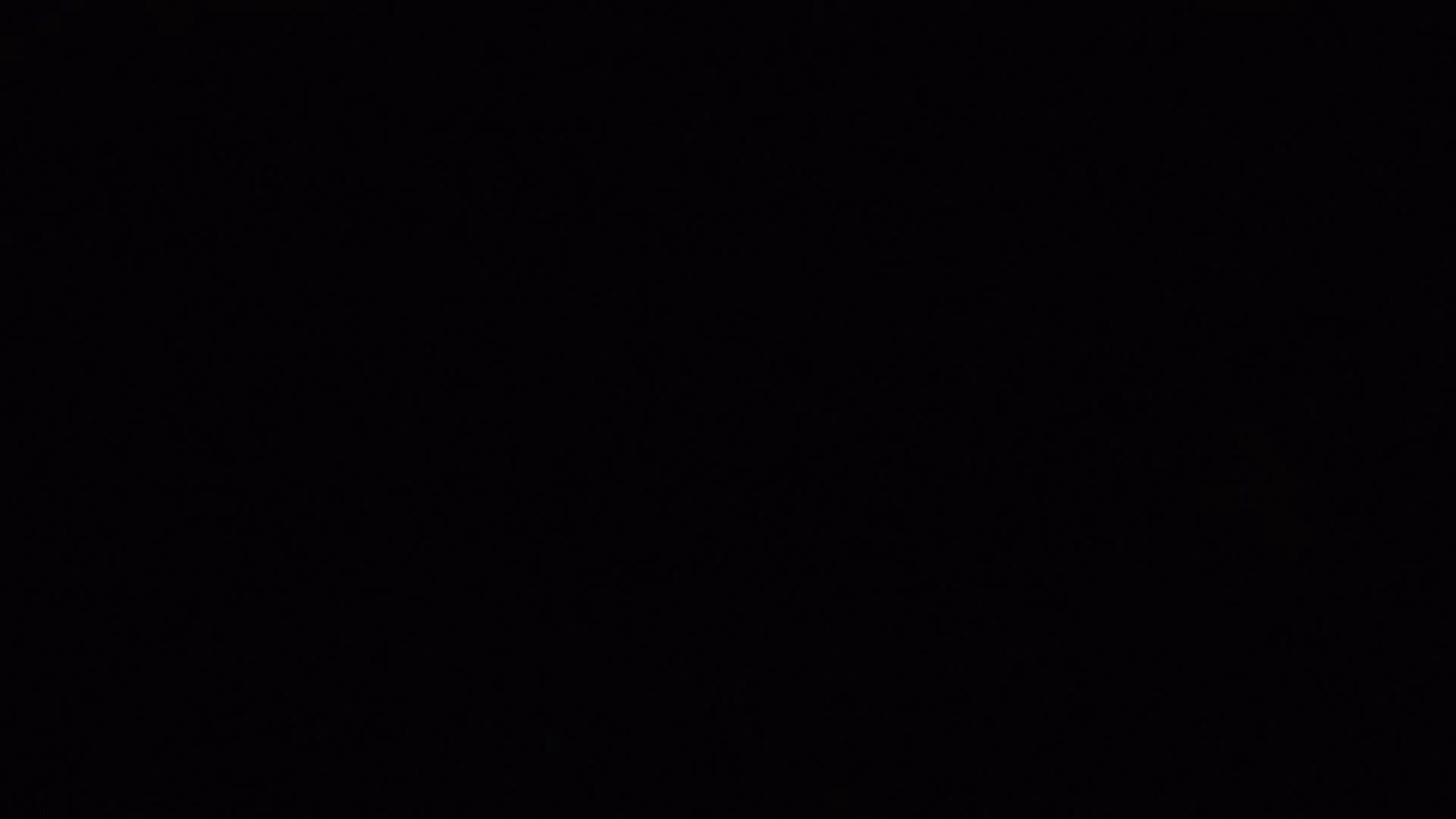 民家の騎士さんの最後の性戦ハイビジョン!!No.57 プライベート  72画像 60