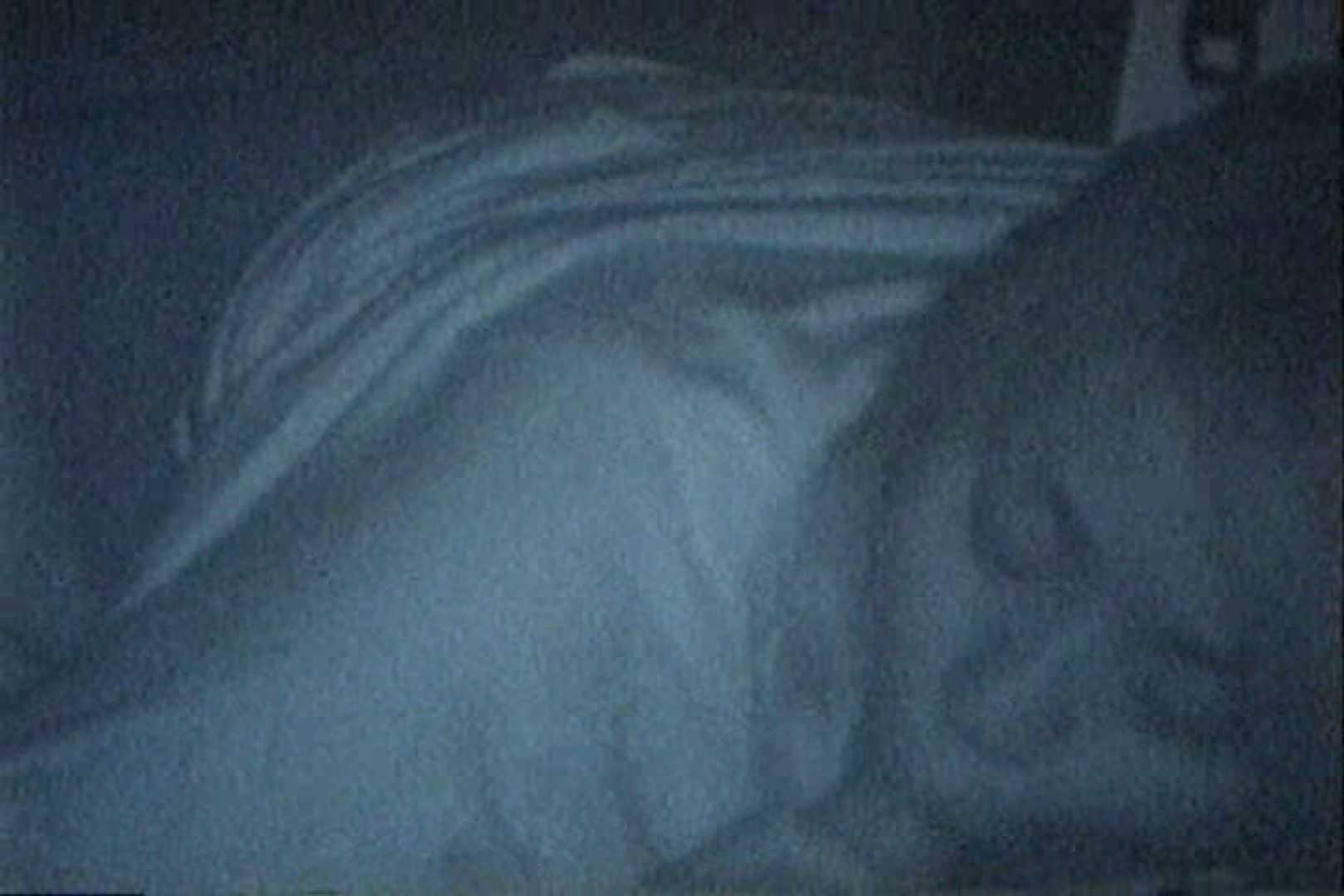 充血監督の深夜の運動会Vol.150 エロティックなOL スケベ動画紹介 85画像 2