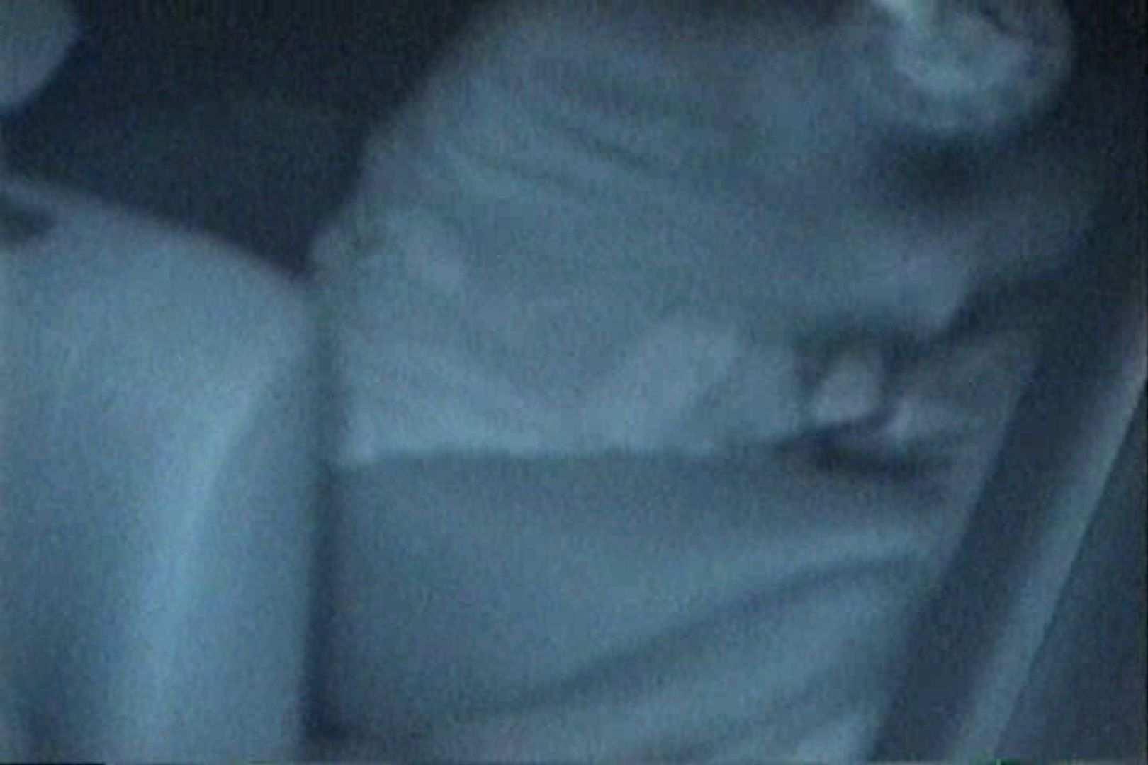 充血監督の深夜の運動会Vol.150 車の中のカップル | おまんこ無修正  85画像 21
