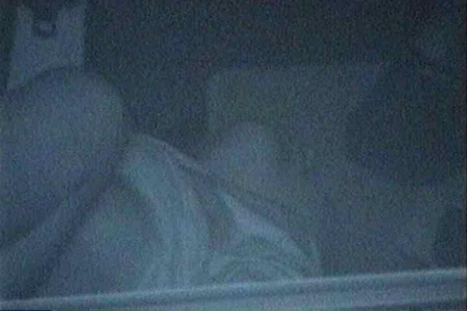 充血監督の深夜の運動会Vol.150 車の中のカップル | おまんこ無修正  85画像 45
