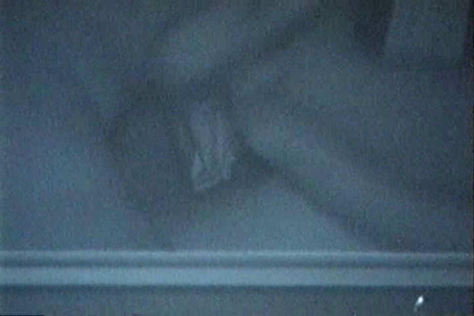 充血監督の深夜の運動会Vol.150 エロティックなOL スケベ動画紹介 85画像 46
