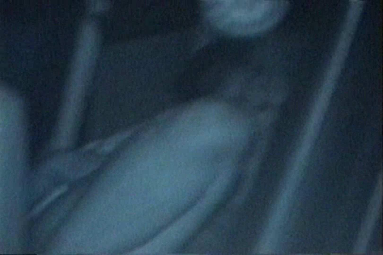 充血監督の深夜の運動会Vol.150 車の中のカップル | おまんこ無修正  85画像 81