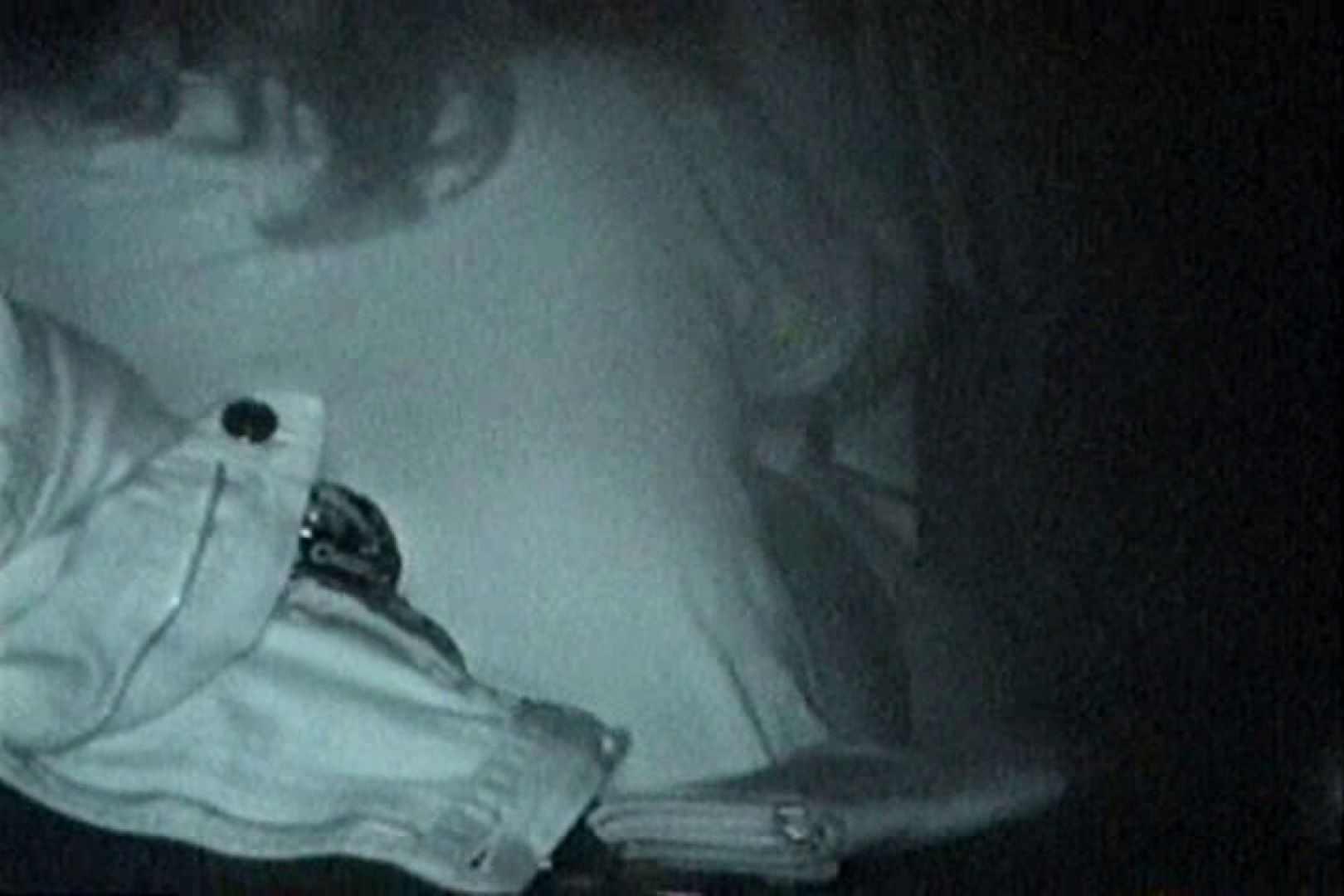 充血監督の深夜の運動会Vol.151 エッチなセックス   エロティックなOL  97画像 1
