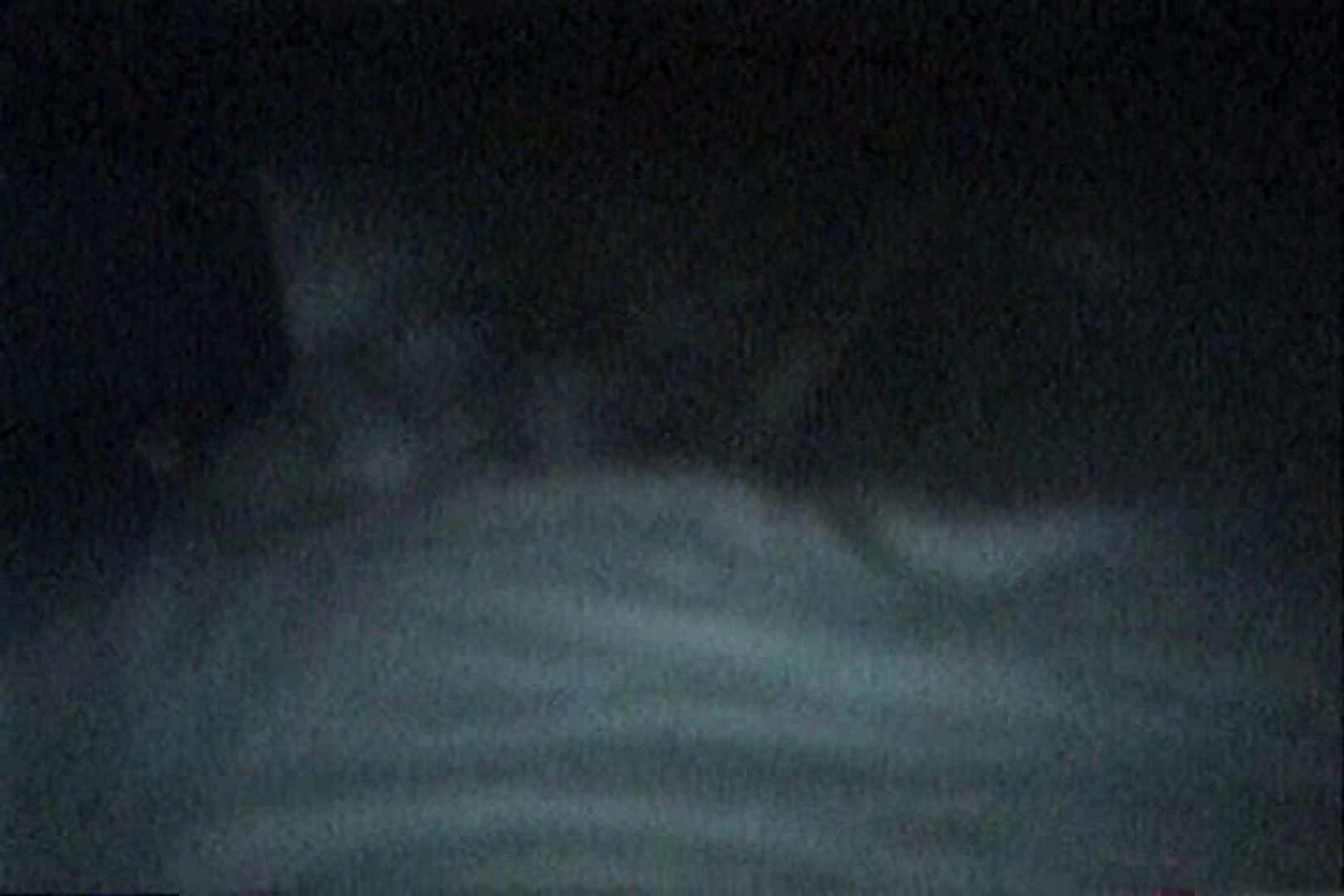充血監督の深夜の運動会Vol.151 カーセックス AV動画キャプチャ 97画像 23