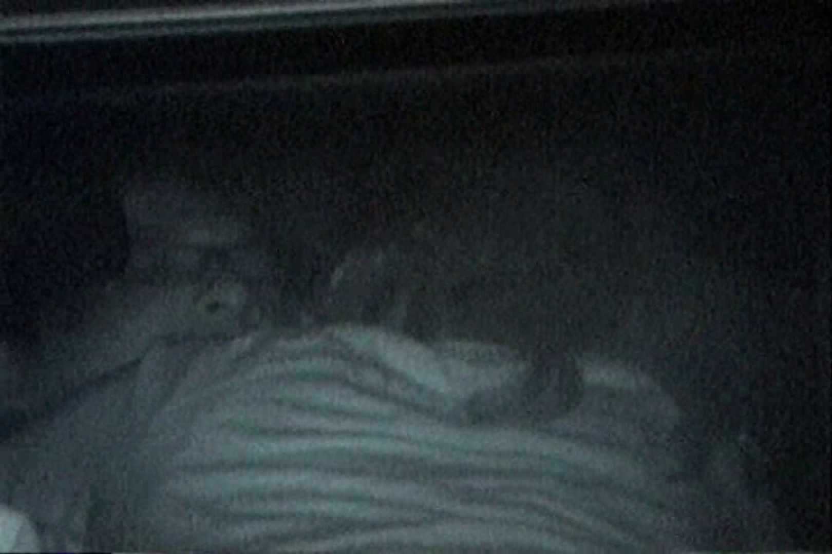 充血監督の深夜の運動会Vol.151 エッチなセックス   エロティックなOL  97画像 25