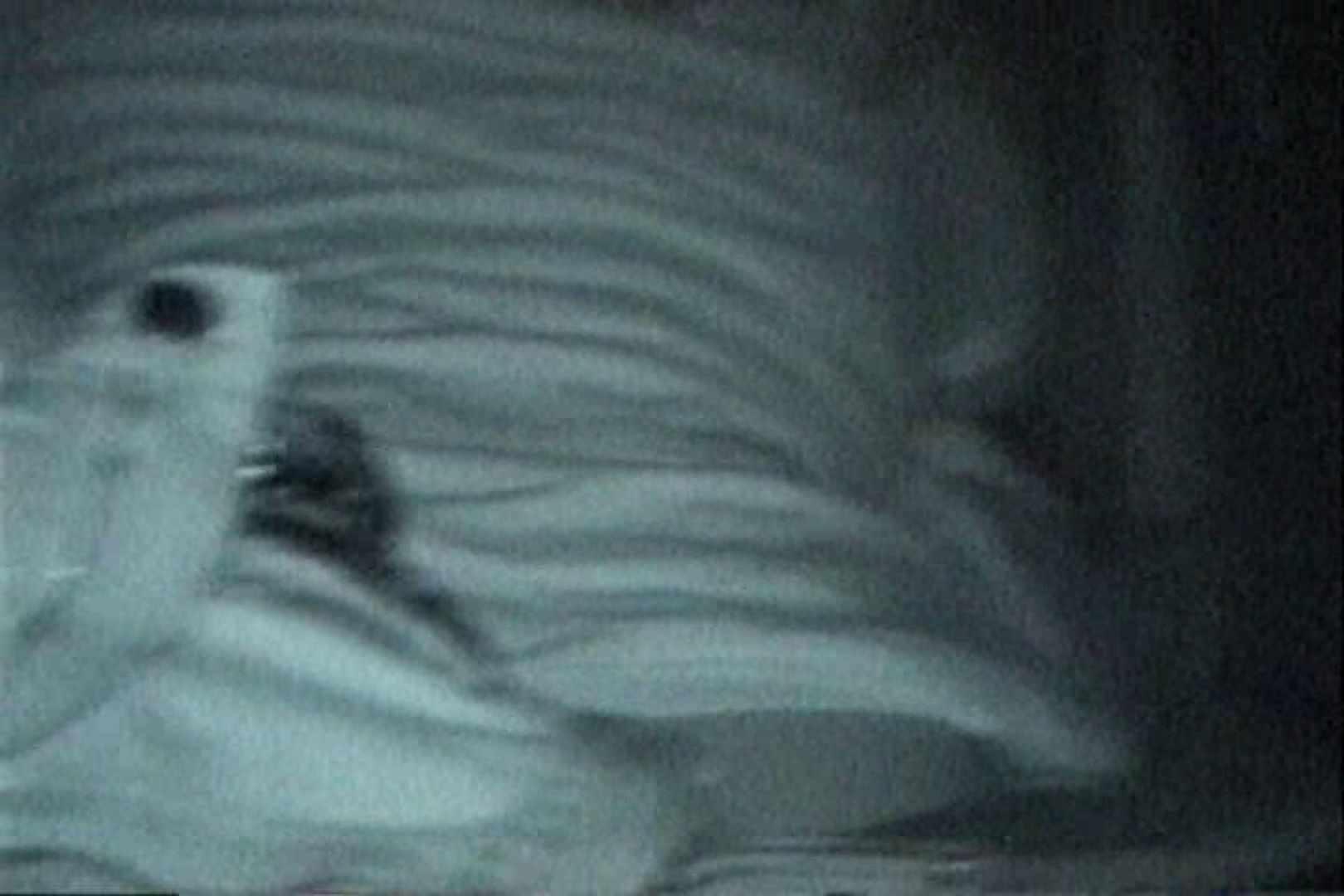 充血監督の深夜の運動会Vol.151 カップル盗撮 オマンコ無修正動画無料 97画像 26