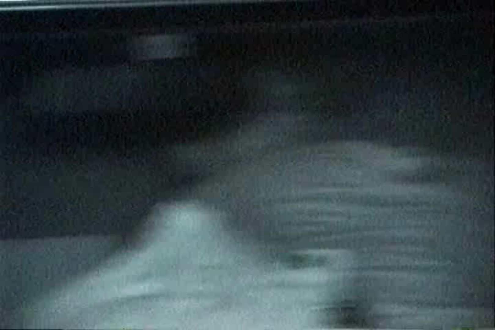 充血監督の深夜の運動会Vol.151 カーセックス AV動画キャプチャ 97画像 27