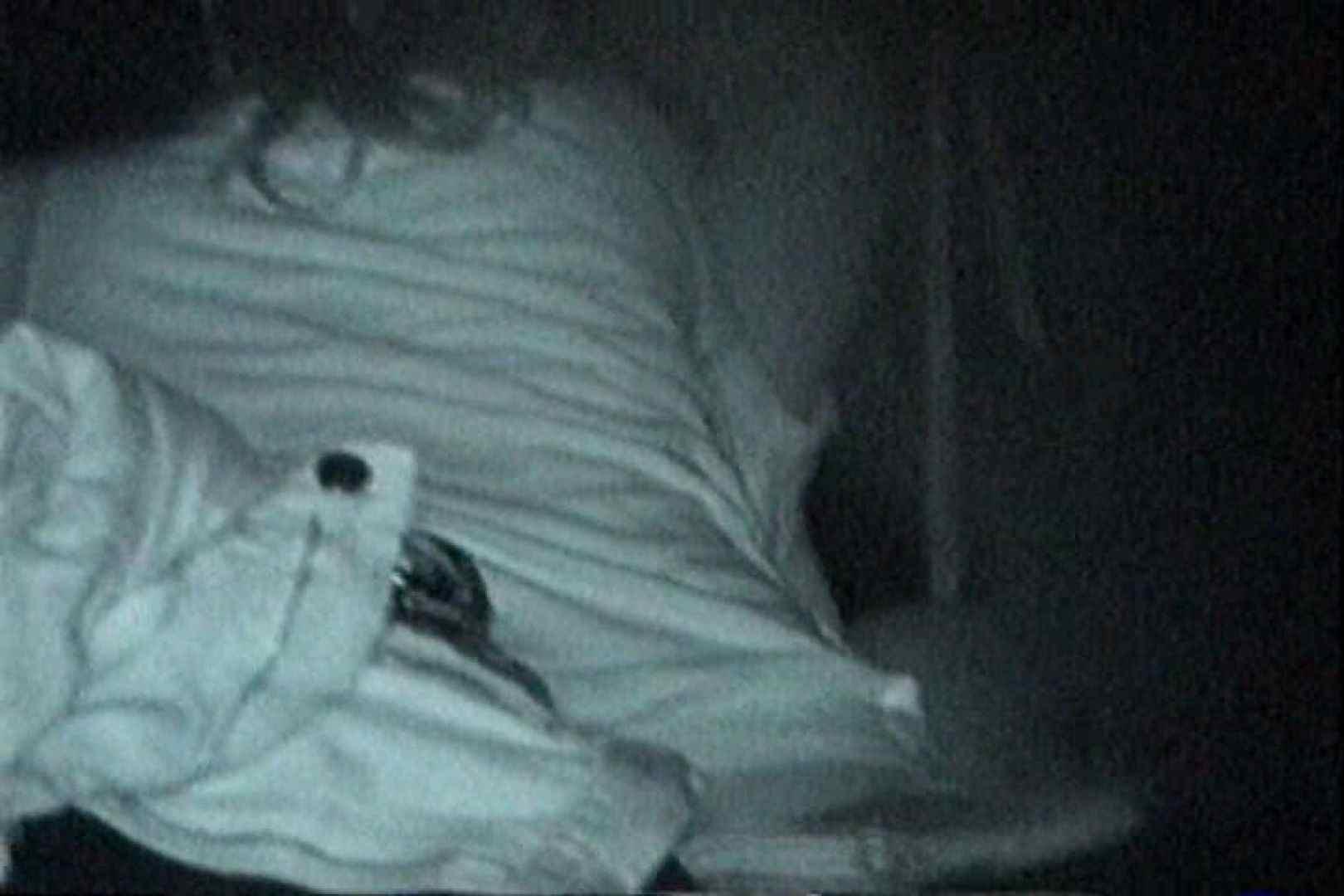 充血監督の深夜の運動会Vol.151 カーセックス AV動画キャプチャ 97画像 31