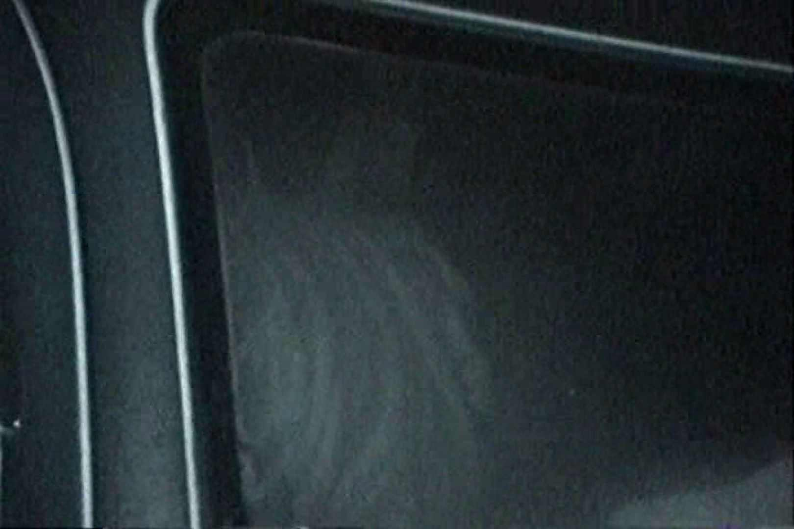 充血監督の深夜の運動会Vol.151 カップル盗撮 オマンコ無修正動画無料 97画像 42