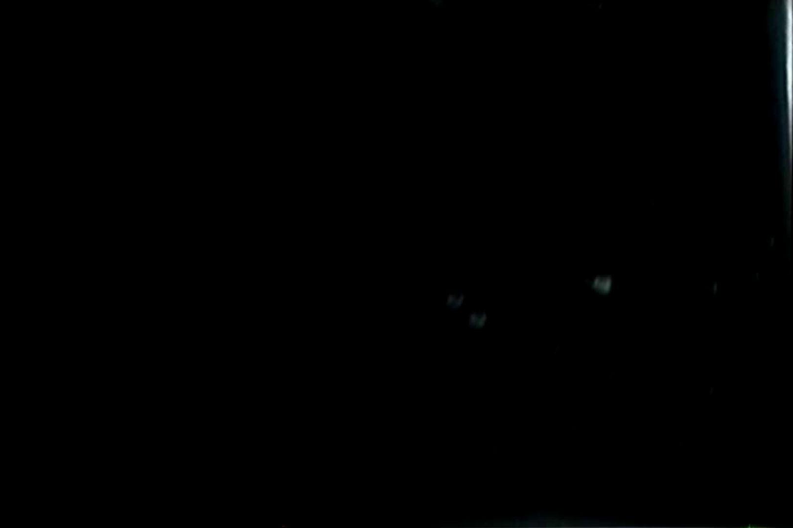 充血監督の深夜の運動会Vol.151 カップル盗撮 オマンコ無修正動画無料 97画像 90