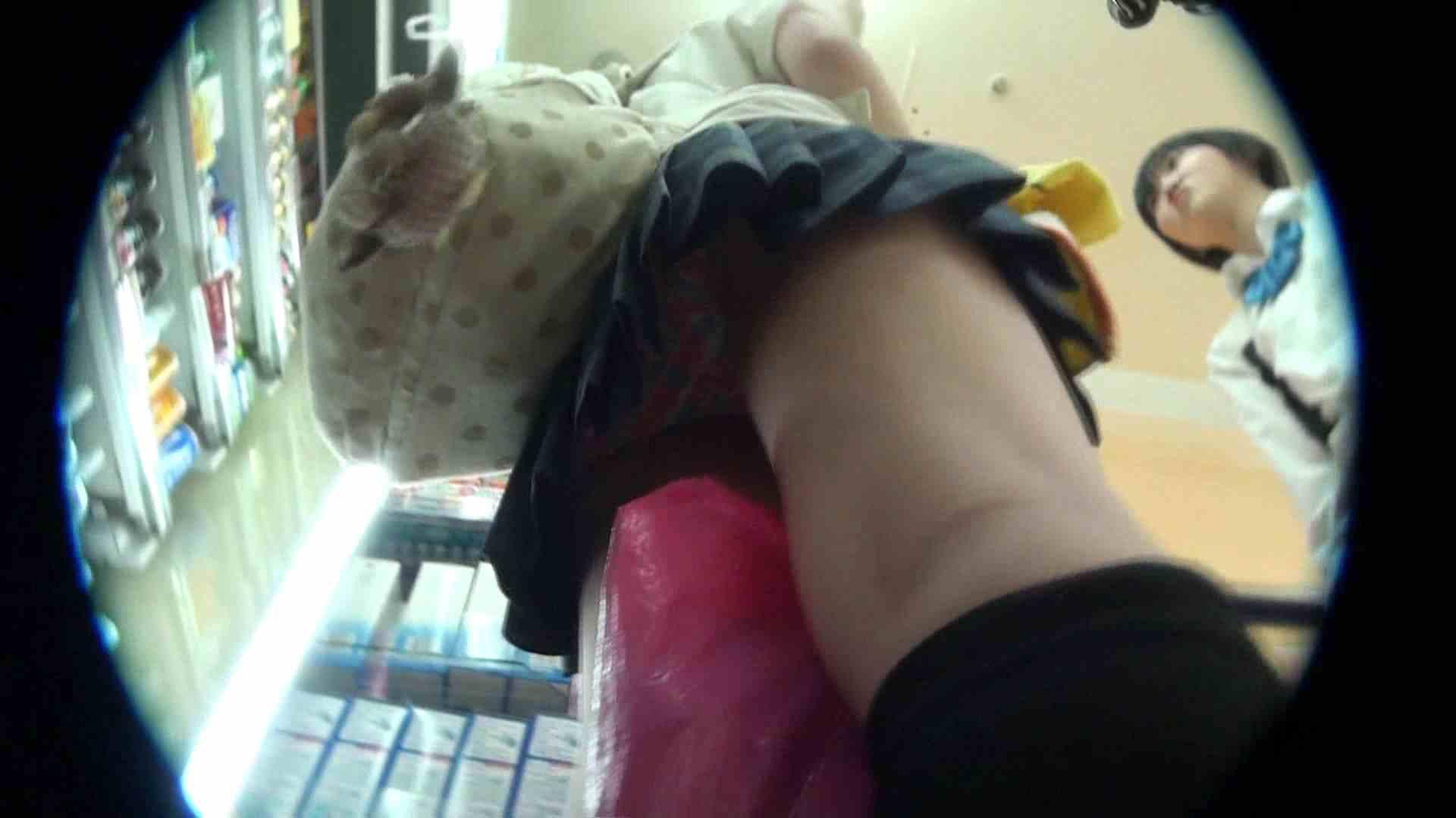 ハメ撮り (FHD)ドリーム★アングルさんの逆さの極意 VOL.08 ピープフォックス(盗撮狐)