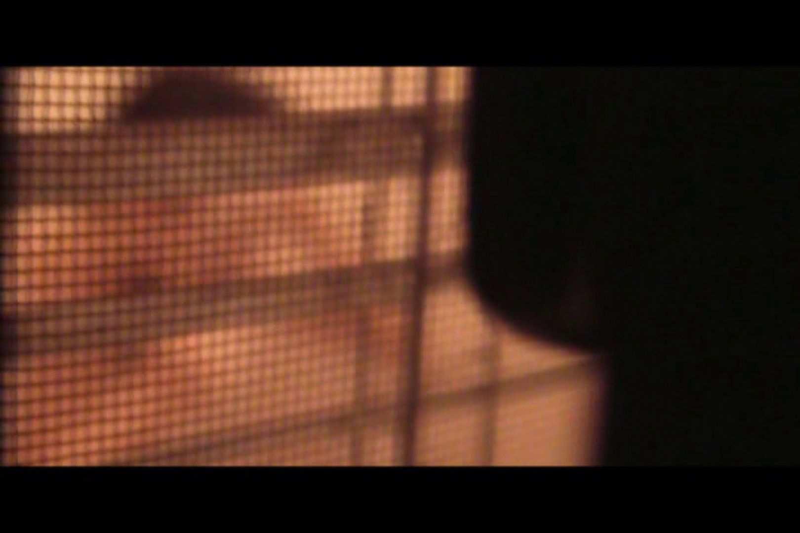 投稿者ハイロスさんのドキドキ覗き主観!VOL.01(一般女性5名 民家浴場編) 民家 オメコ無修正動画無料 66画像 13