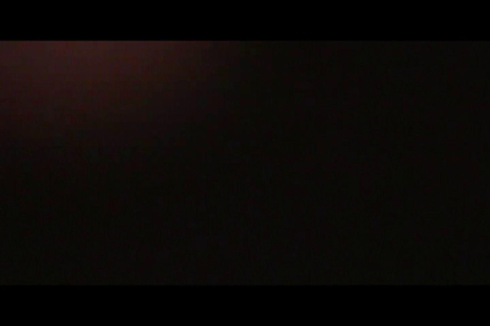 投稿者ハイロスさんのドキドキ覗き主観!VOL.01(一般女性5名 民家浴場編) 投稿 AV無料 66画像 19