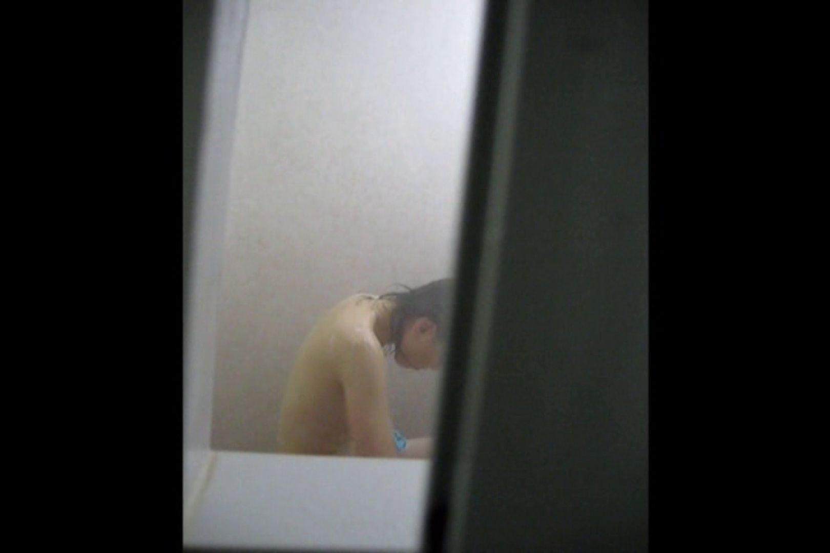投稿者ハイロスさんのドキドキ覗き主観!VOL.01(一般女性5名 民家浴場編) 投稿 AV無料 66画像 24