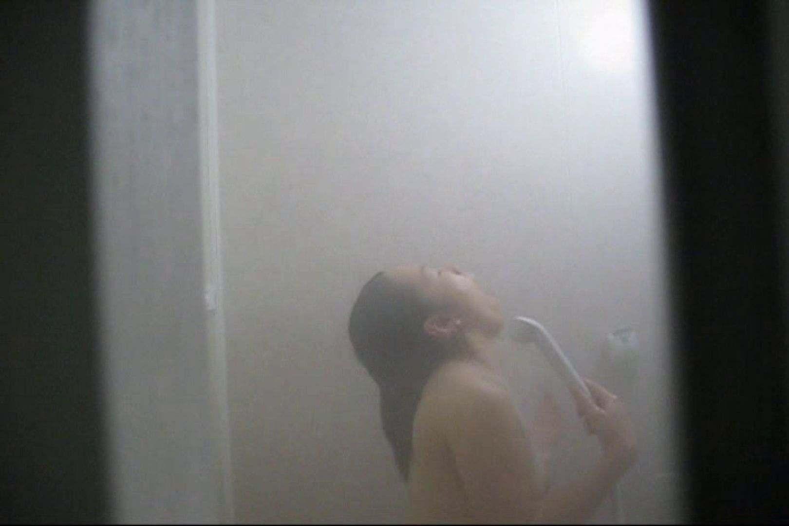 投稿者ハイロスさんのドキドキ覗き主観!VOL.01(一般女性5名 民家浴場編) 女子風呂盗撮 オメコ無修正動画無料 66画像 52