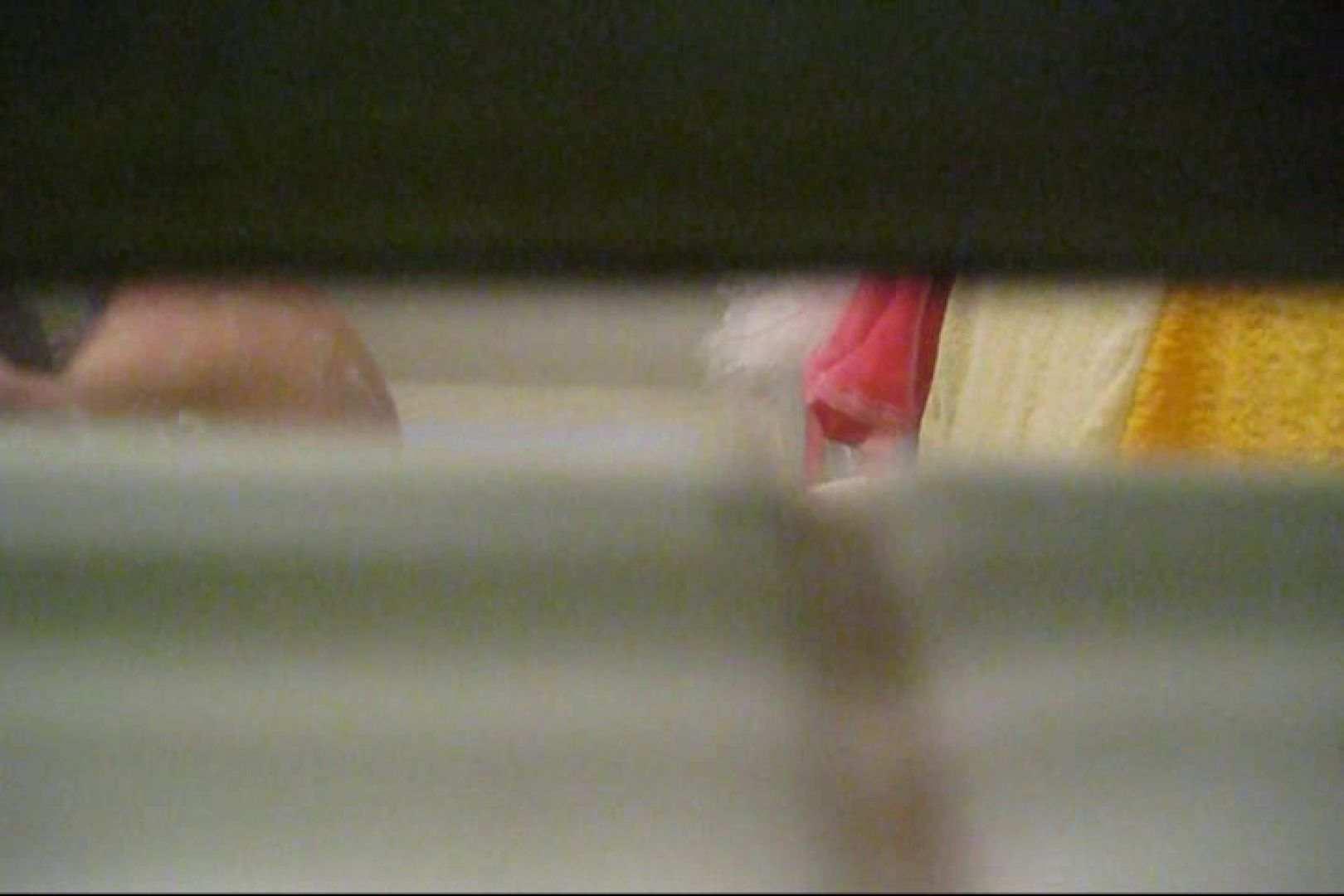 投稿者ハイロスさんのドキドキ覗き主観!VOL.01(一般女性5名 民家浴場編) 民家 オメコ無修正動画無料 66画像 58