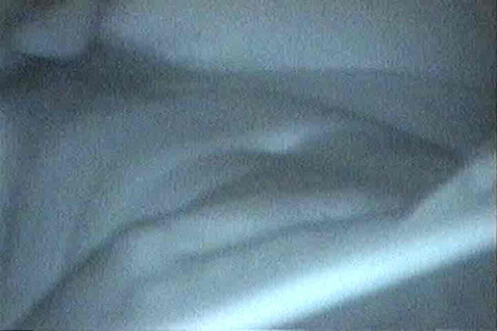 充血監督の深夜の運動会Vol.154 カップル盗撮 SEX無修正画像 61画像 2