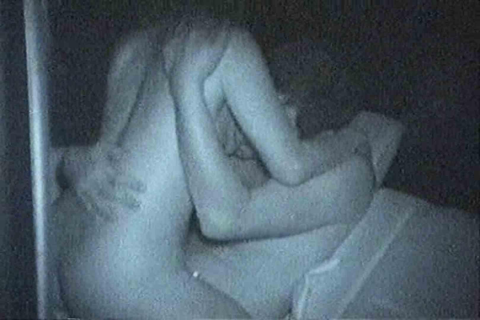 充血監督の深夜の運動会Vol.154 エロティックなOL | エッチなセックス  61画像 25
