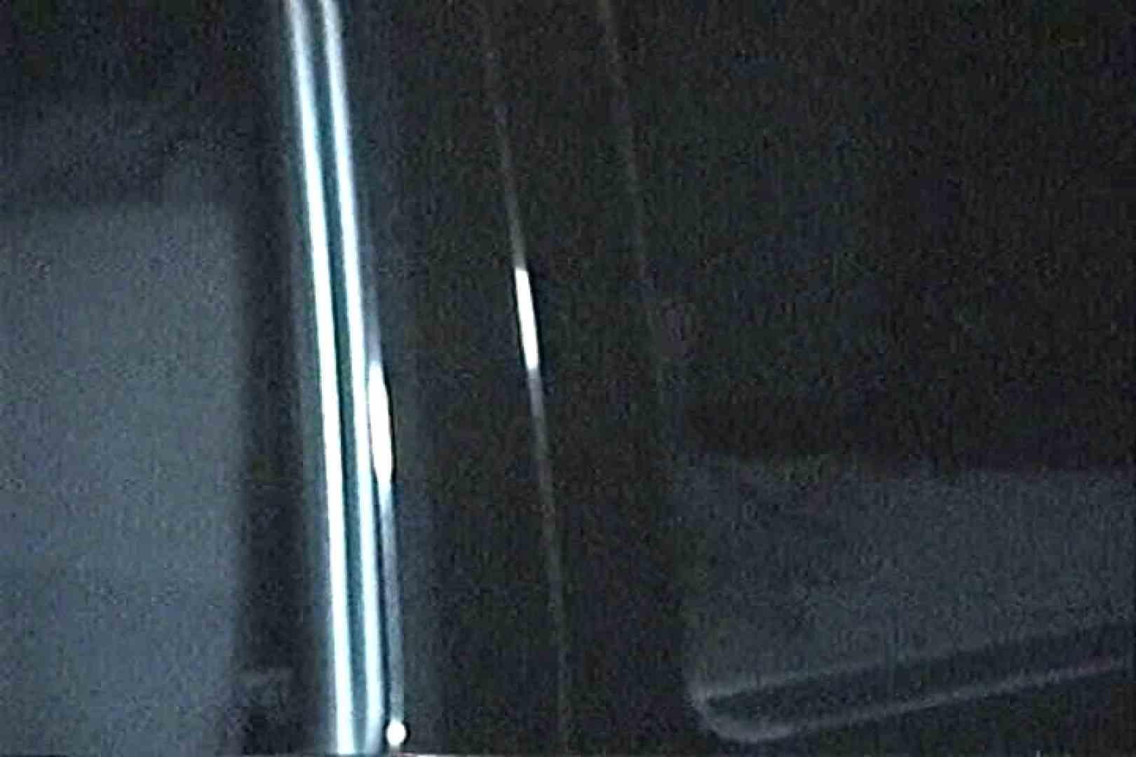 充血監督の深夜の運動会Vol.154 エロティックなOL | エッチなセックス  61画像 34