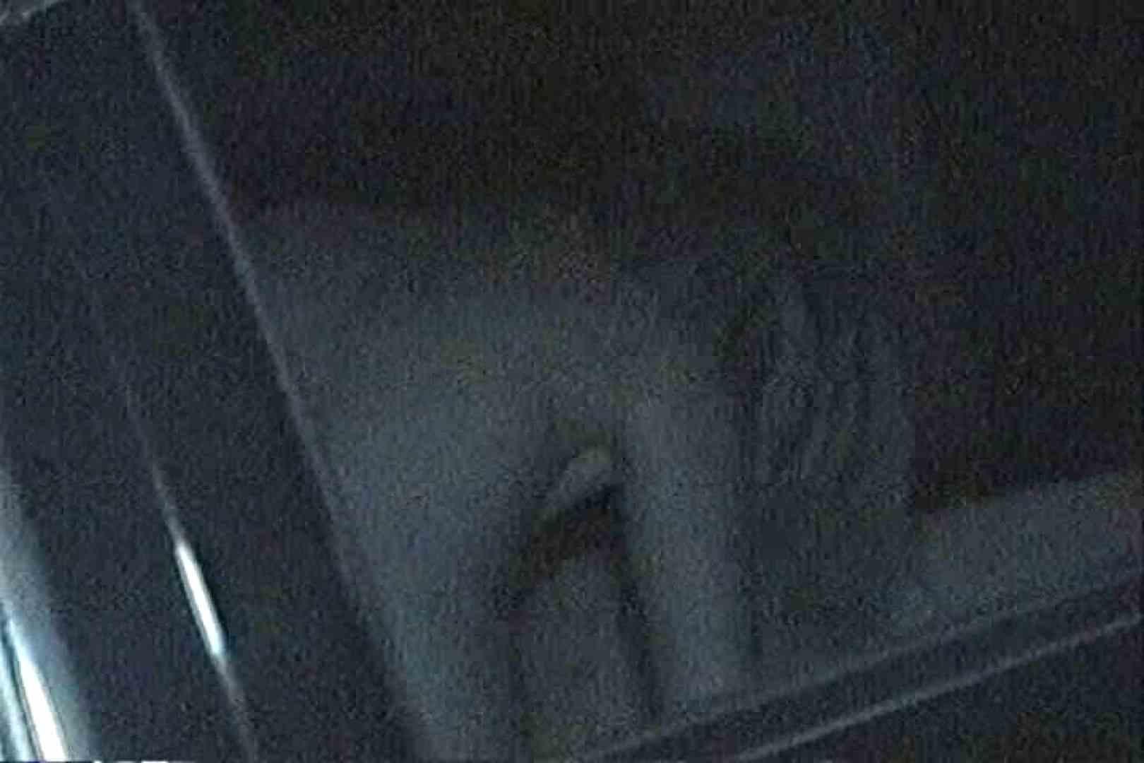 充血監督の深夜の運動会Vol.154 カップル盗撮 SEX無修正画像 61画像 35