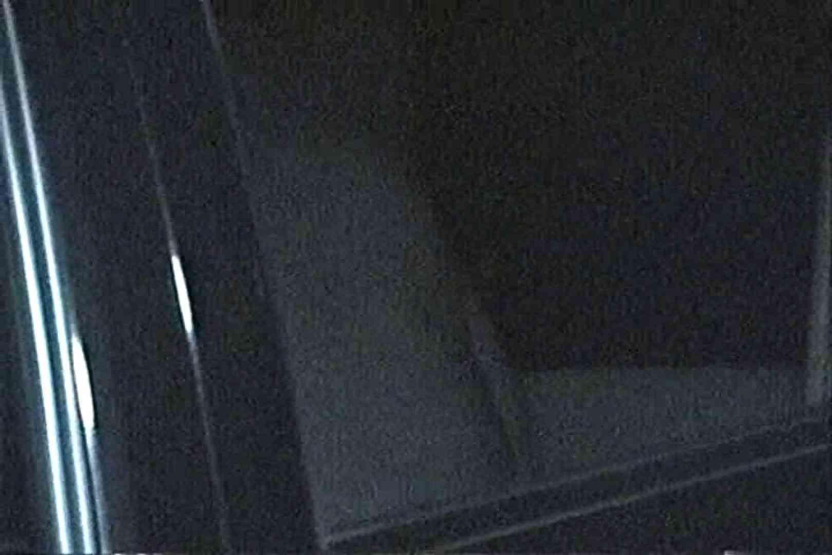充血監督の深夜の運動会Vol.154 エロティックなOL | エッチなセックス  61画像 40