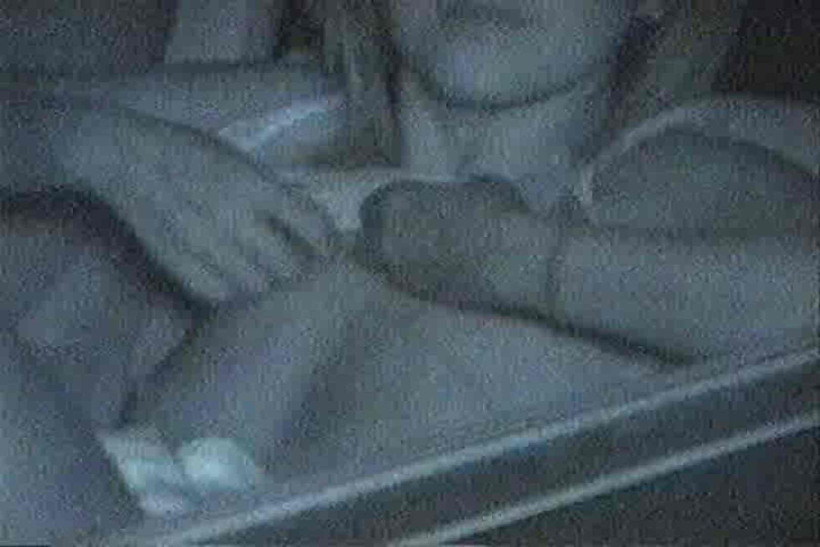 充血監督の深夜の運動会Vol.154 カップル盗撮 SEX無修正画像 61画像 41