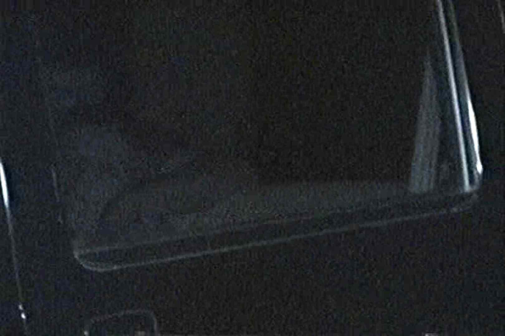 充血監督の深夜の運動会Vol.154 エロティックなOL  61画像 42
