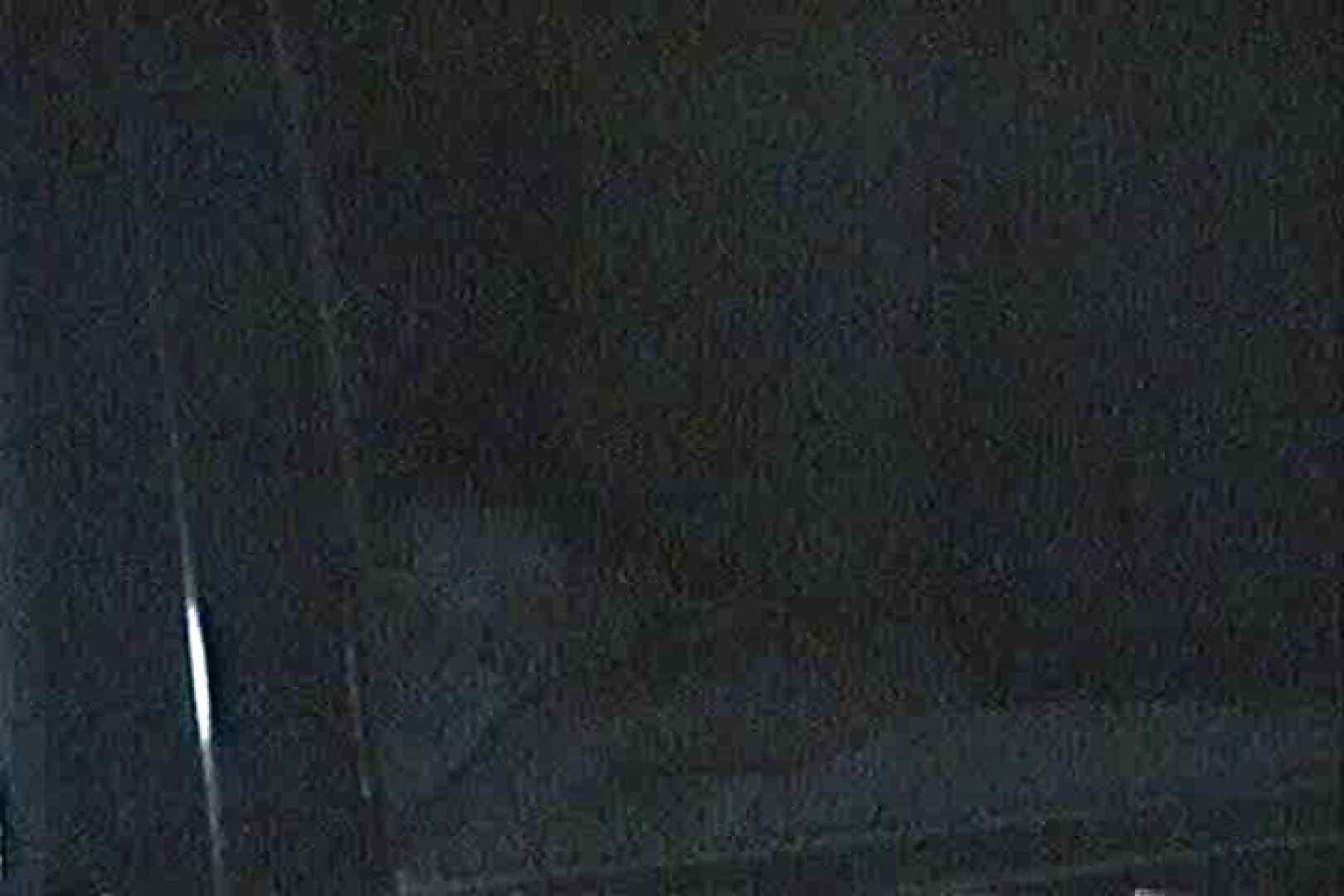 充血監督の深夜の運動会Vol.154 エロティックなOL | エッチなセックス  61画像 43
