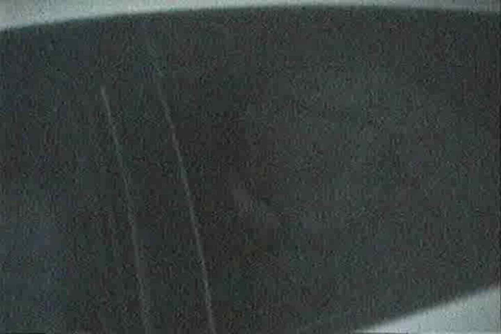 充血監督の深夜の運動会Vol.154 エロティックなOL | エッチなセックス  61画像 46