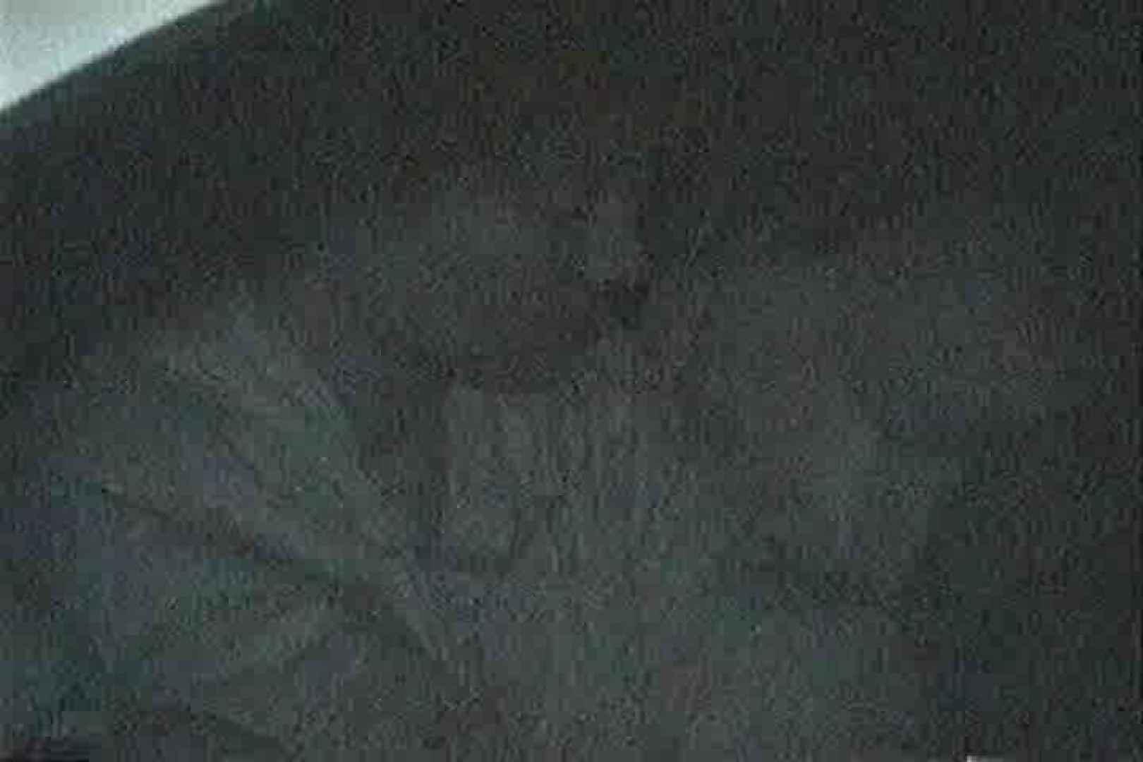 充血監督の深夜の運動会Vol.154 エロティックなOL  61画像 48