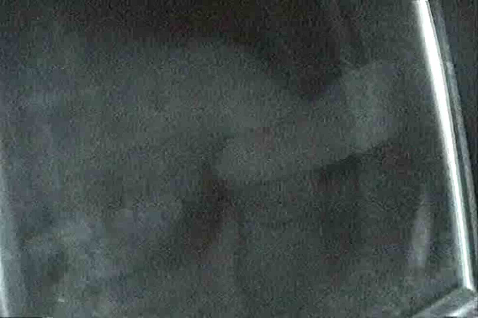 充血監督の深夜の運動会Vol.154 エロティックなOL  61画像 57