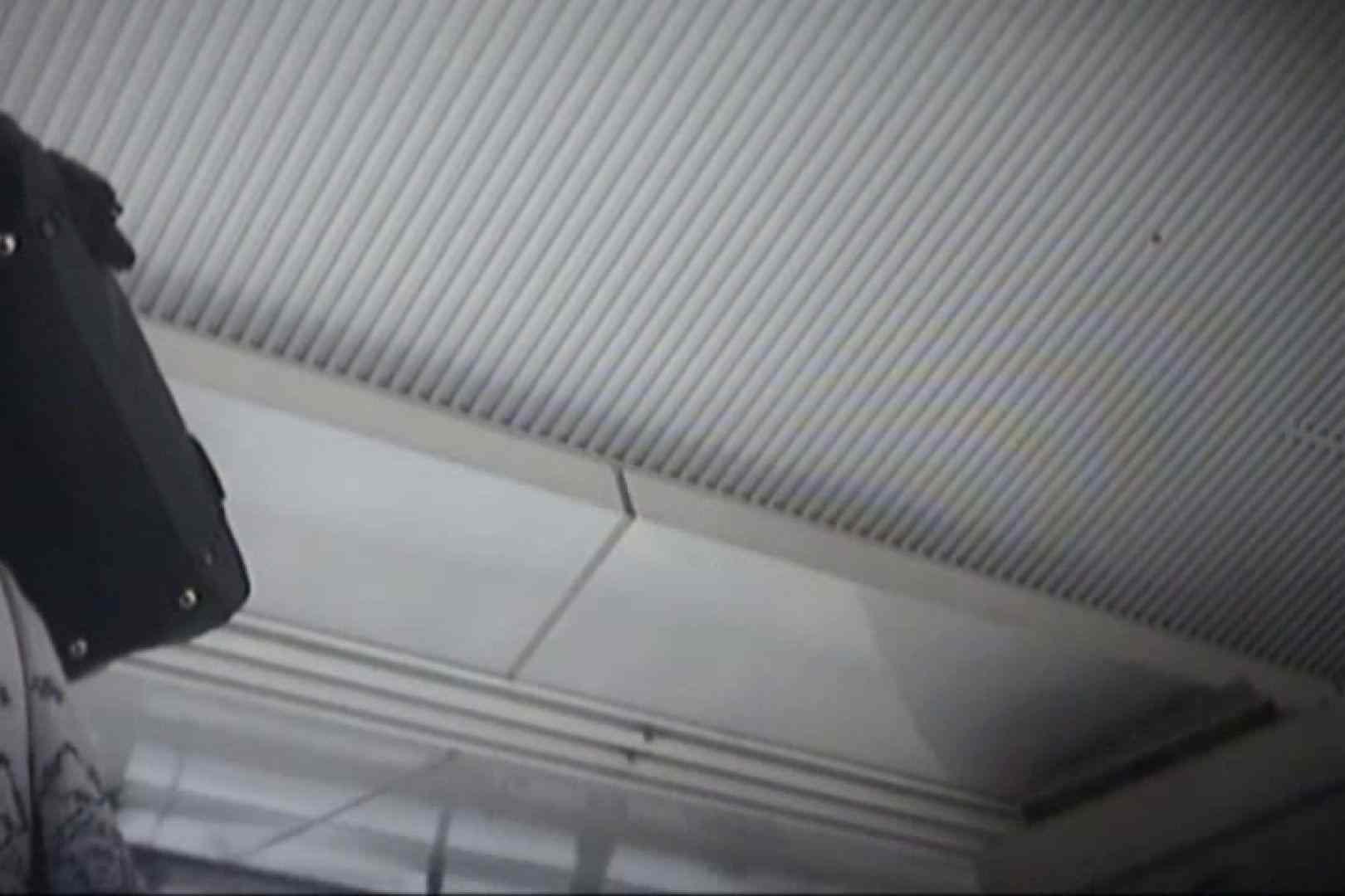 しんさんの逆さバイキングVol.37 車の中のカップル AV無料 57画像 11