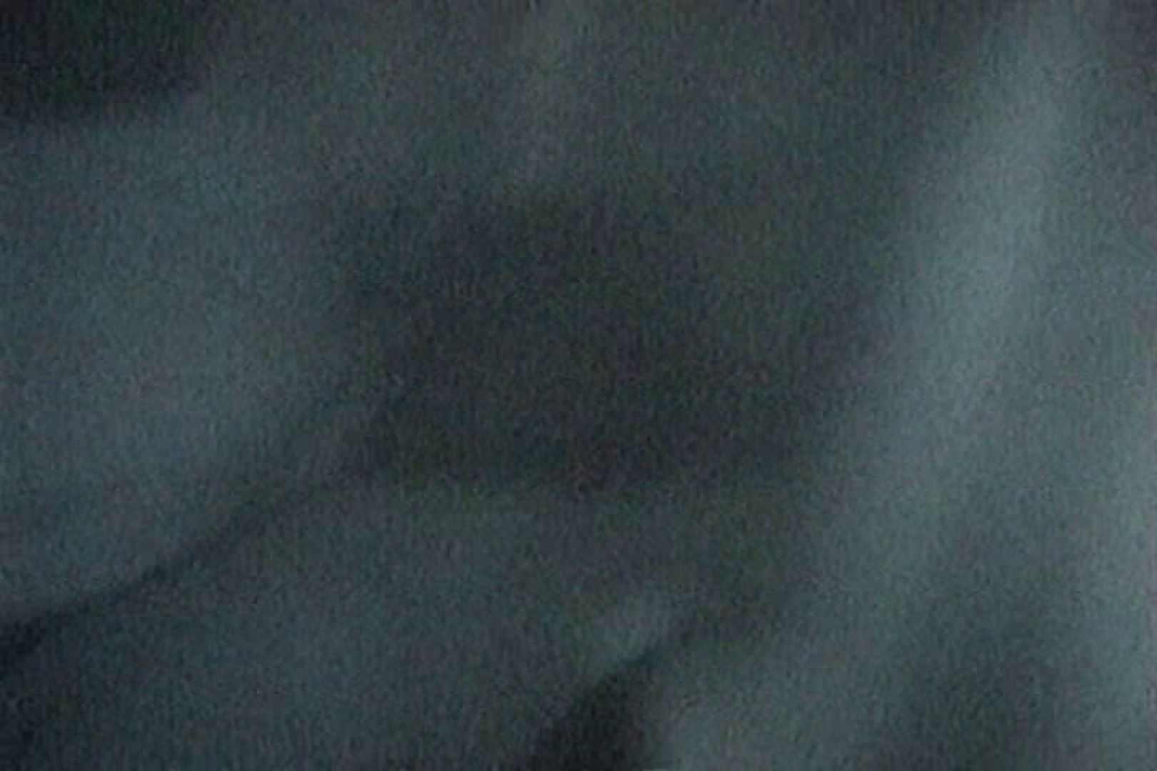 充血監督の深夜の運動会Vol.159 車の中のカップル 女性器鑑賞 106画像 2