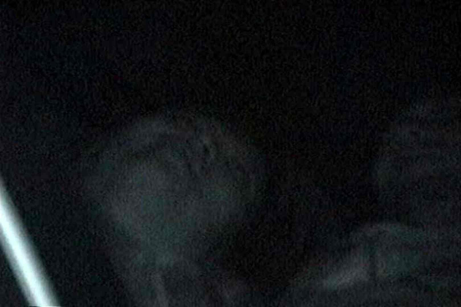 充血監督の深夜の運動会Vol.159 車の中のカップル 女性器鑑賞 106画像 5