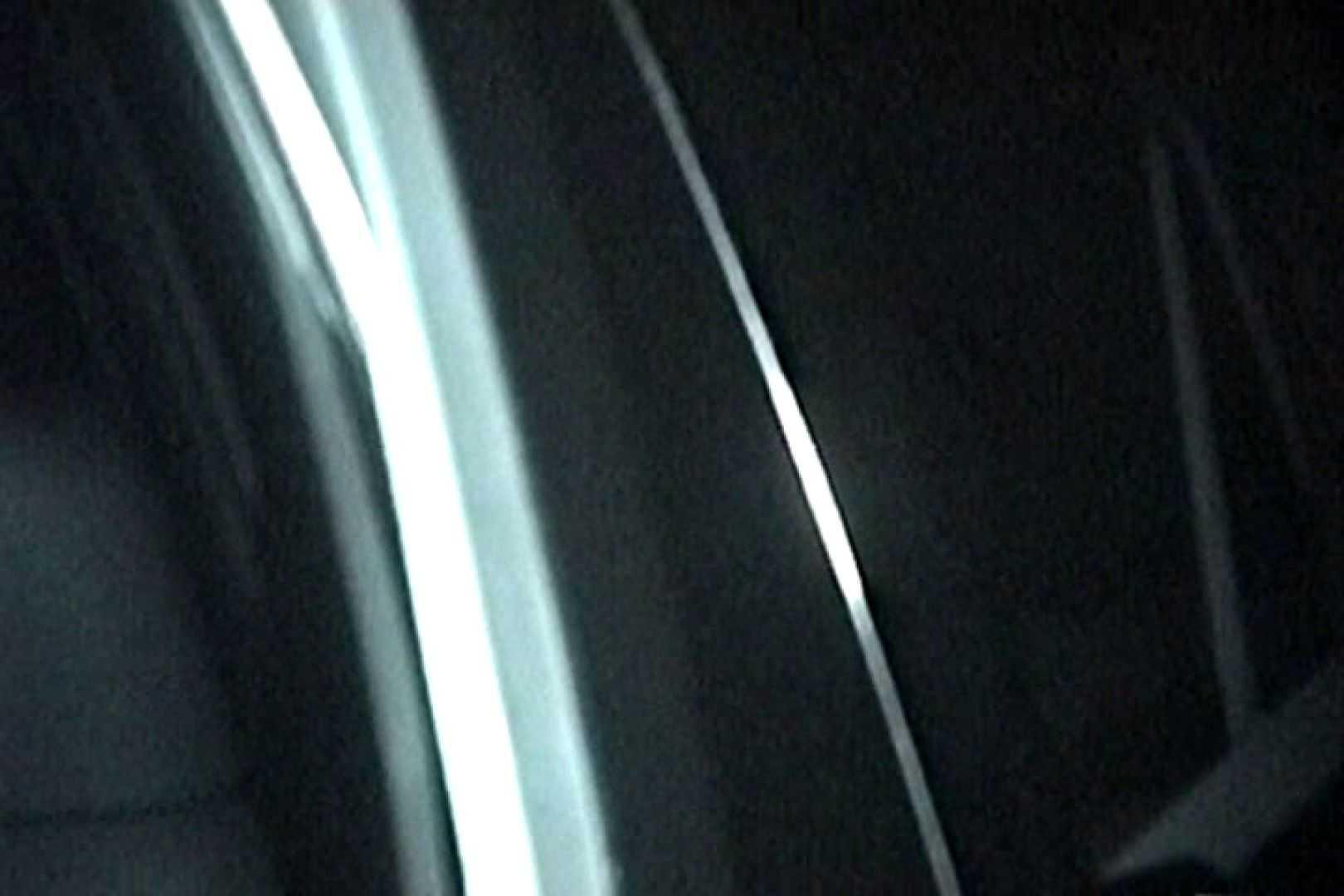 充血監督の深夜の運動会Vol.159 エッチなセックス  106画像 6
