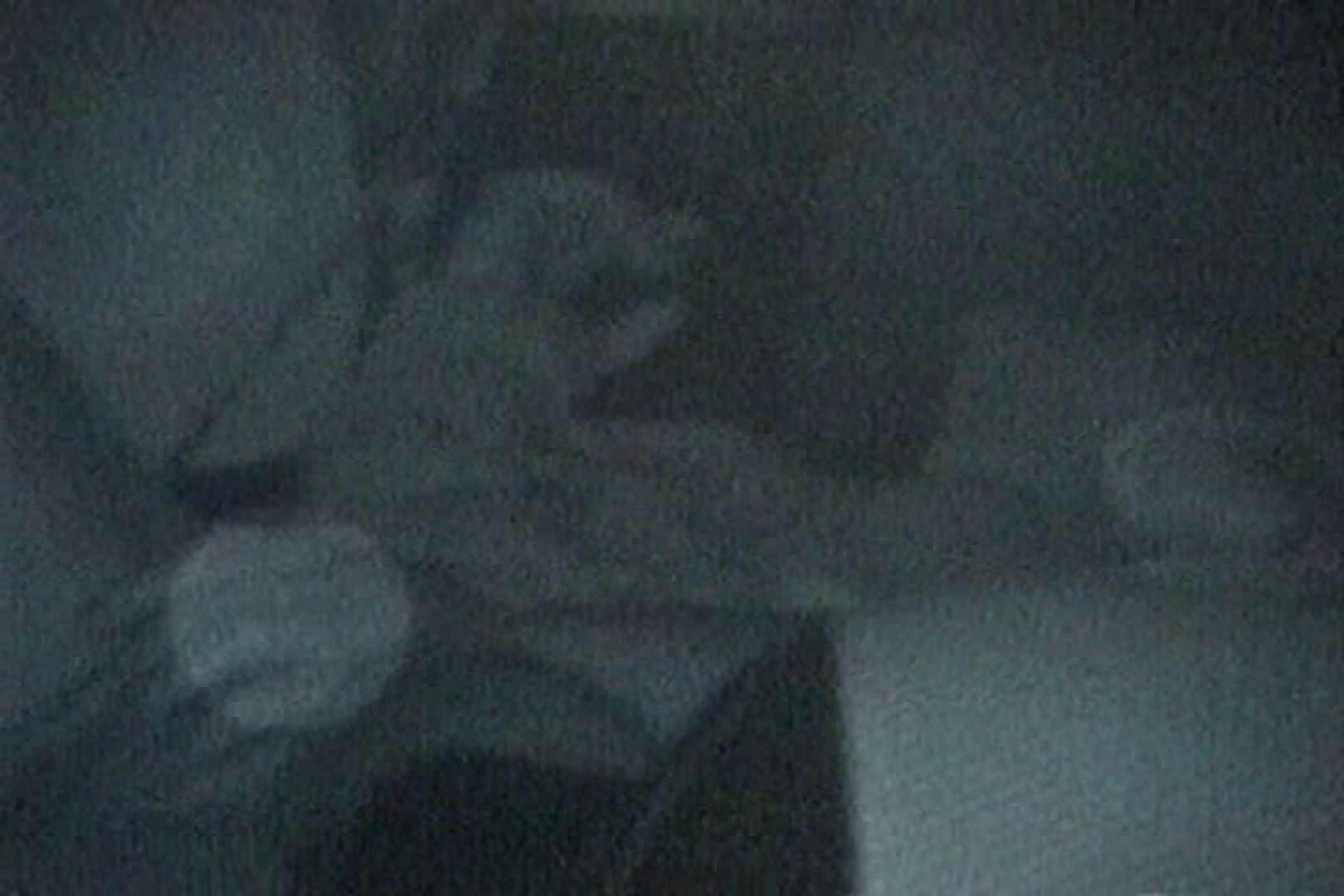 充血監督の深夜の運動会Vol.159 車の中のカップル 女性器鑑賞 106画像 29