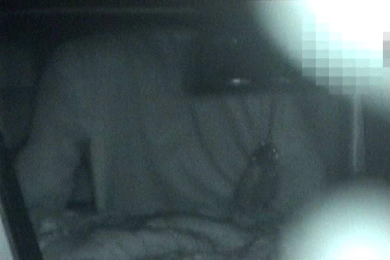 充血監督の深夜の運動会Vol.159 車の中のカップル 女性器鑑賞 106画像 50
