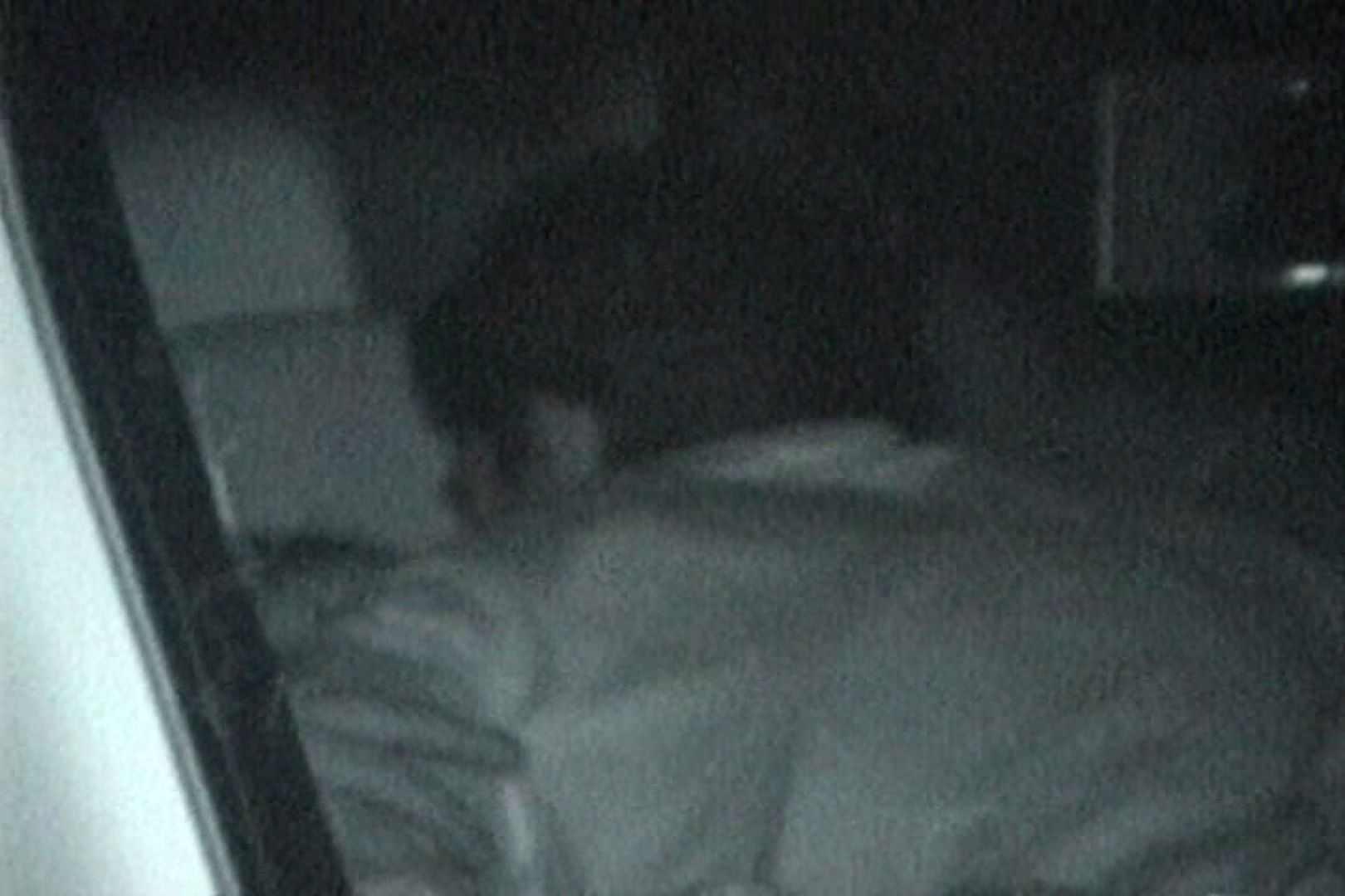 充血監督の深夜の運動会Vol.159 車の中のカップル 女性器鑑賞 106画像 53