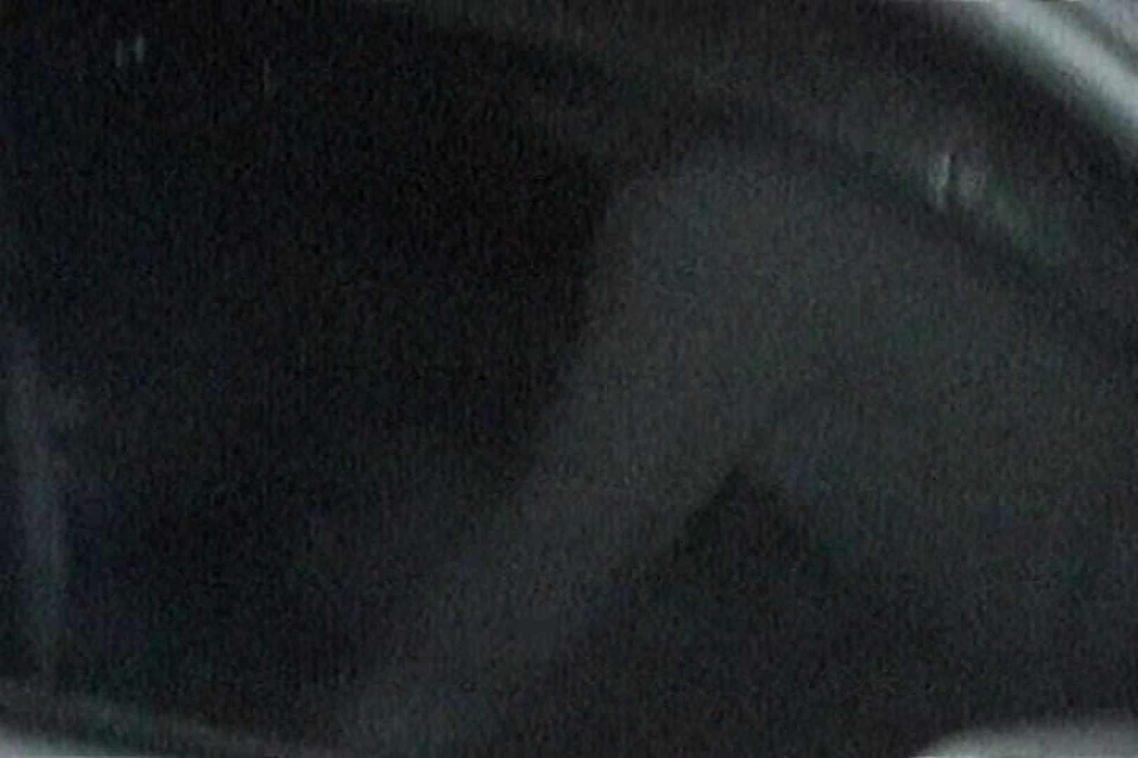 充血監督の深夜の運動会Vol.159 車の中のカップル 女性器鑑賞 106画像 59
