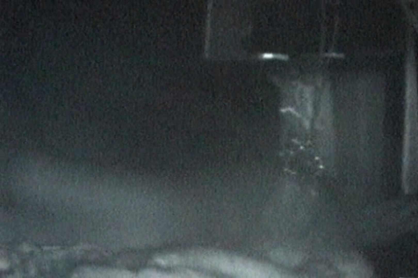 充血監督の深夜の運動会Vol.159 車の中のカップル 女性器鑑賞 106画像 74