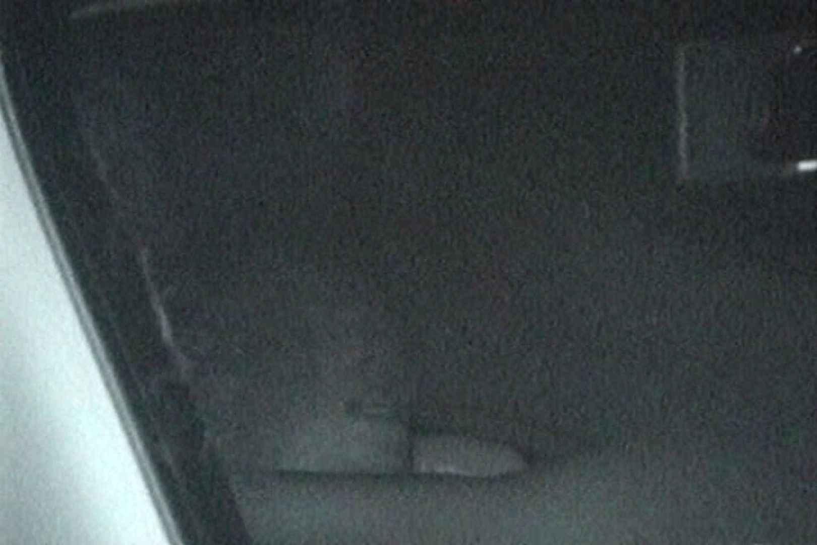 充血監督の深夜の運動会Vol.159 車の中のカップル 女性器鑑賞 106画像 77