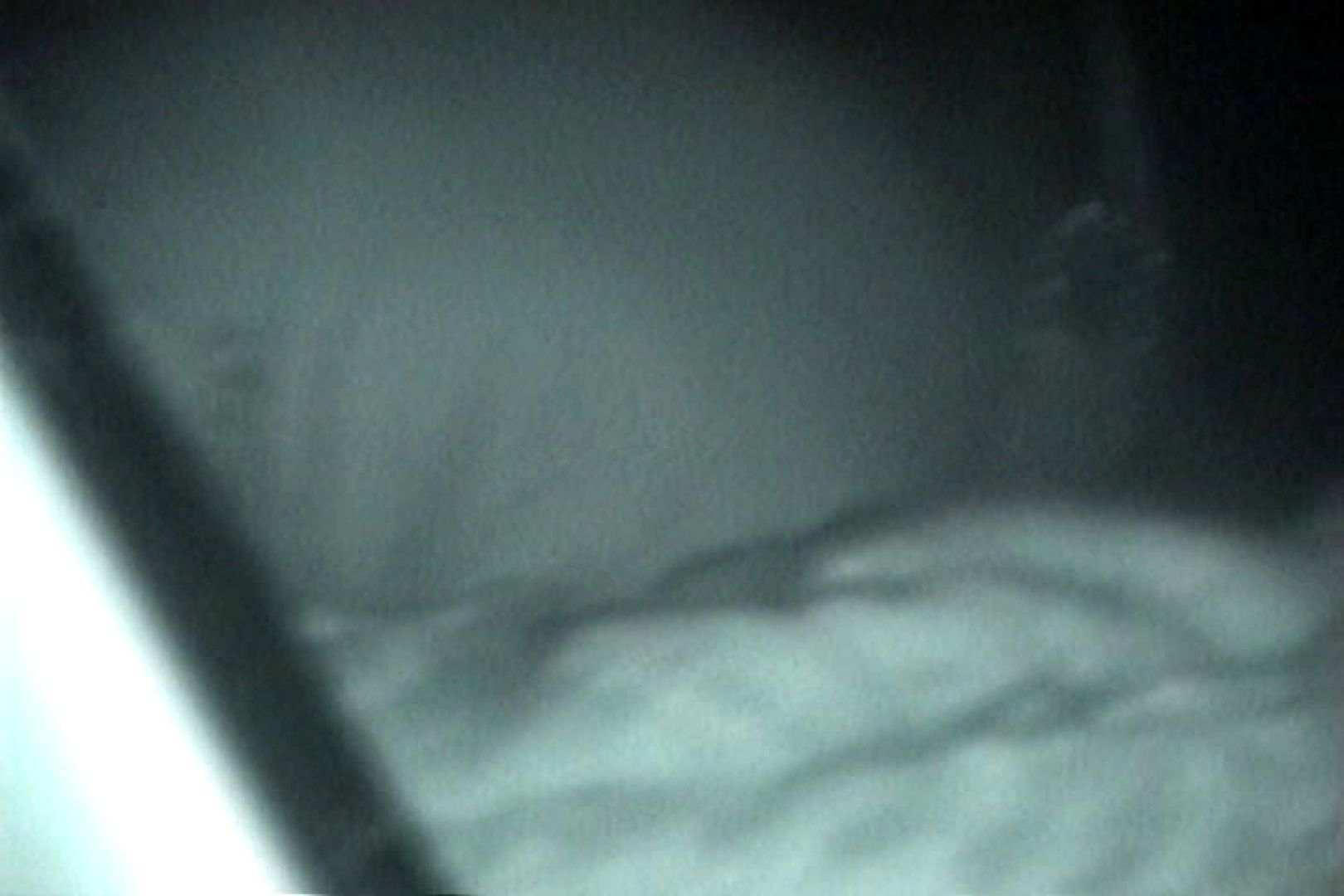 充血監督の深夜の運動会Vol.159 車の中のカップル 女性器鑑賞 106画像 95