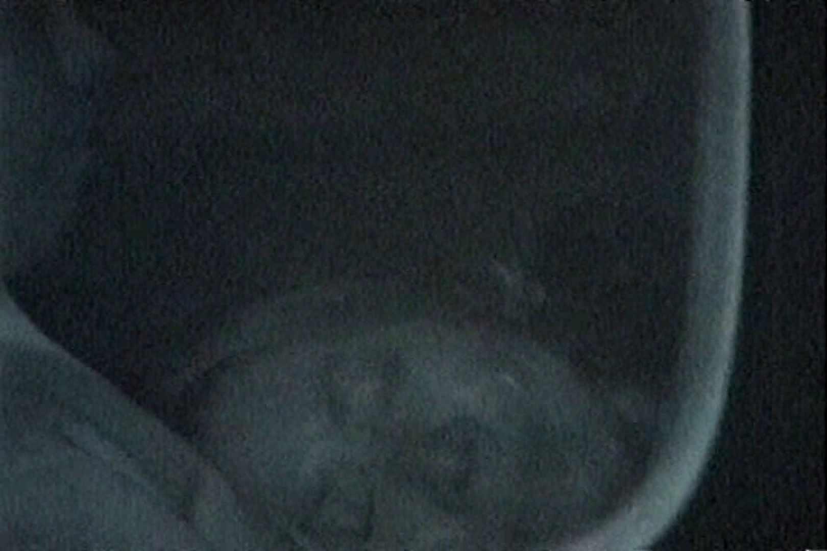 充血監督の深夜の運動会Vol.160 車の中のカップル | おまんこ無修正  82画像 17